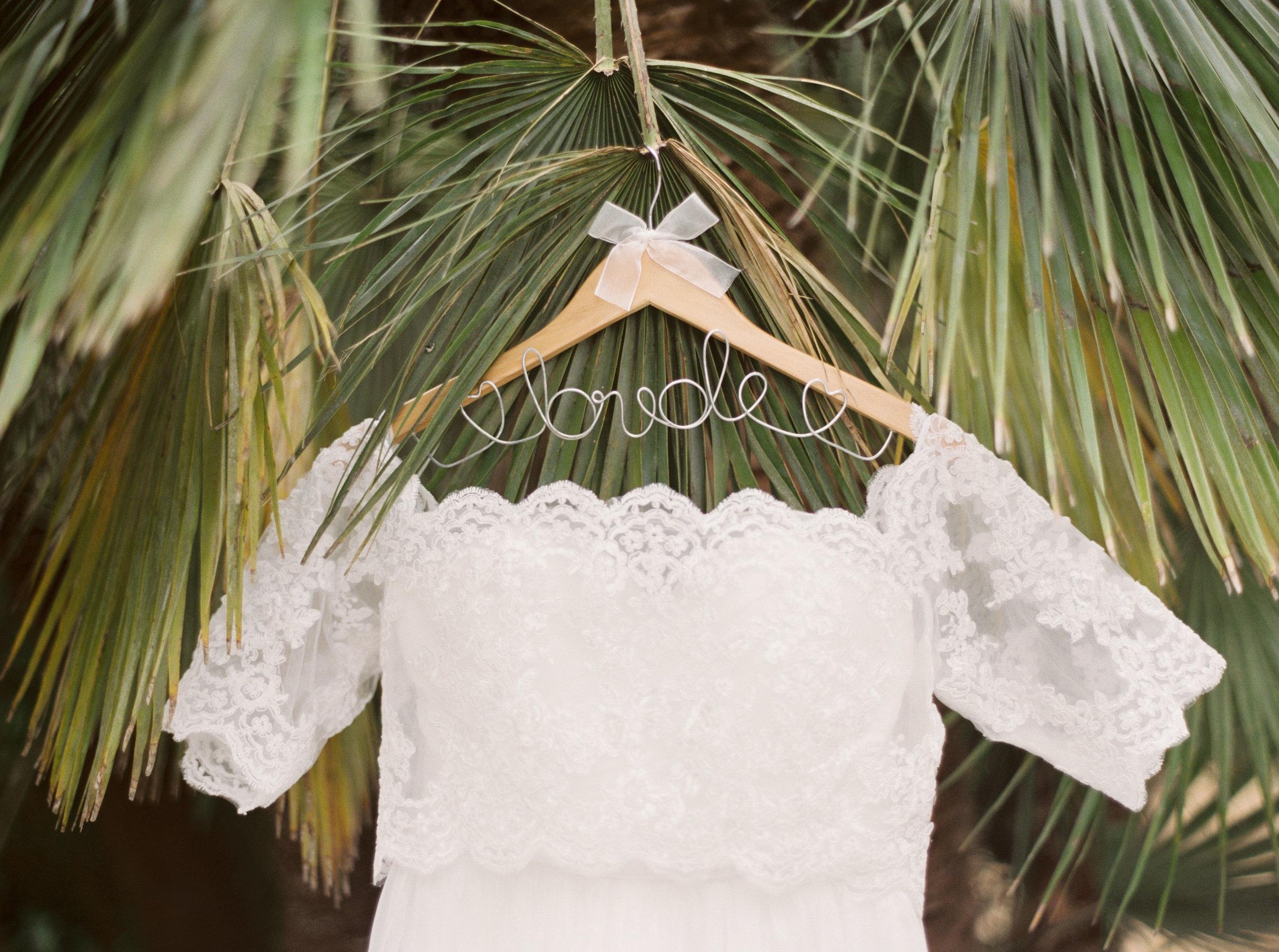 002_Krysten-Crebin-Bay-Area-Elopement-Wedding-Photographer-Videographer.jpg