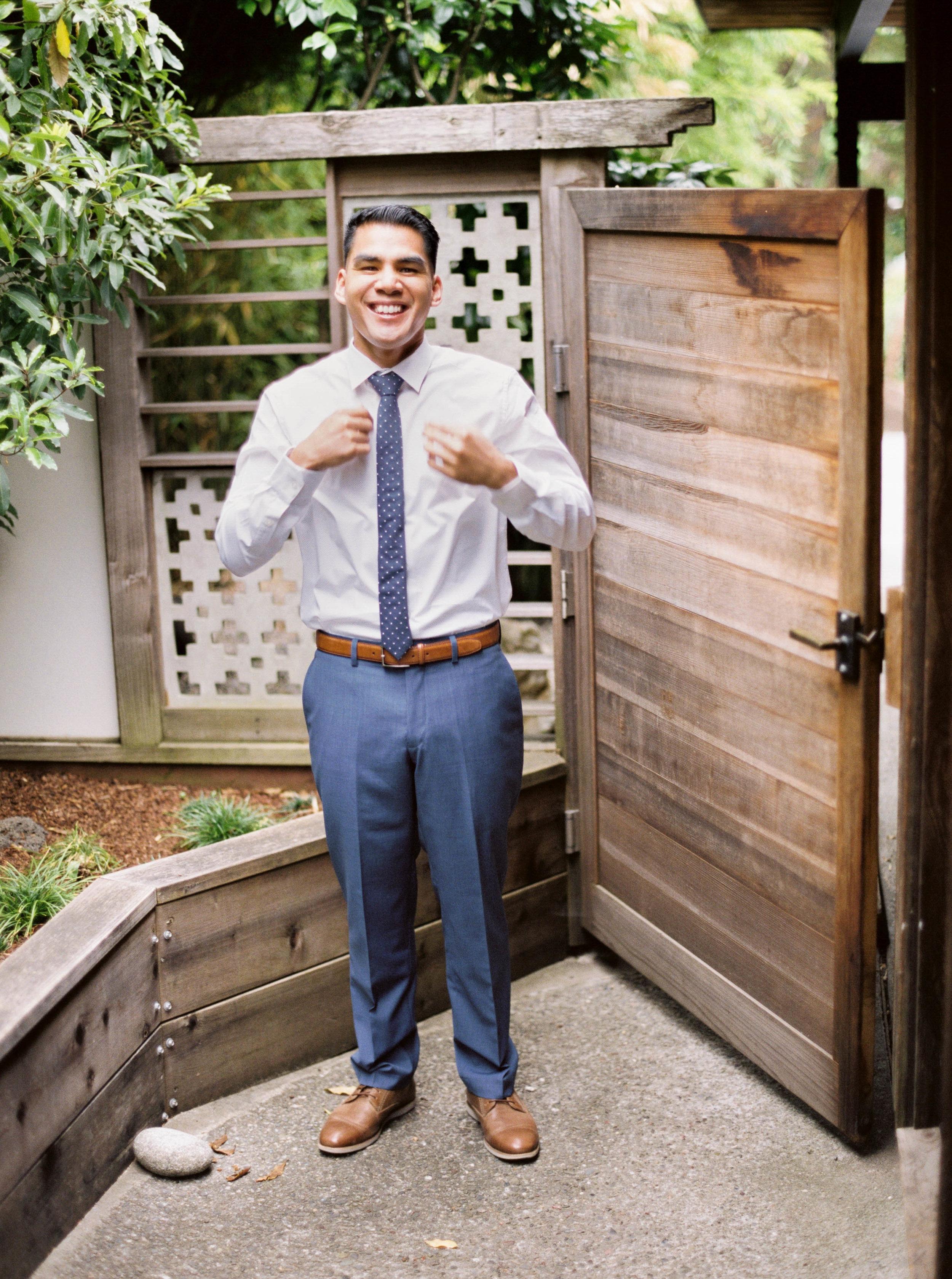 010_Krysten-Crebin-Bay-Area-Elopement-Wedding-Photographer-Videographer.jpg