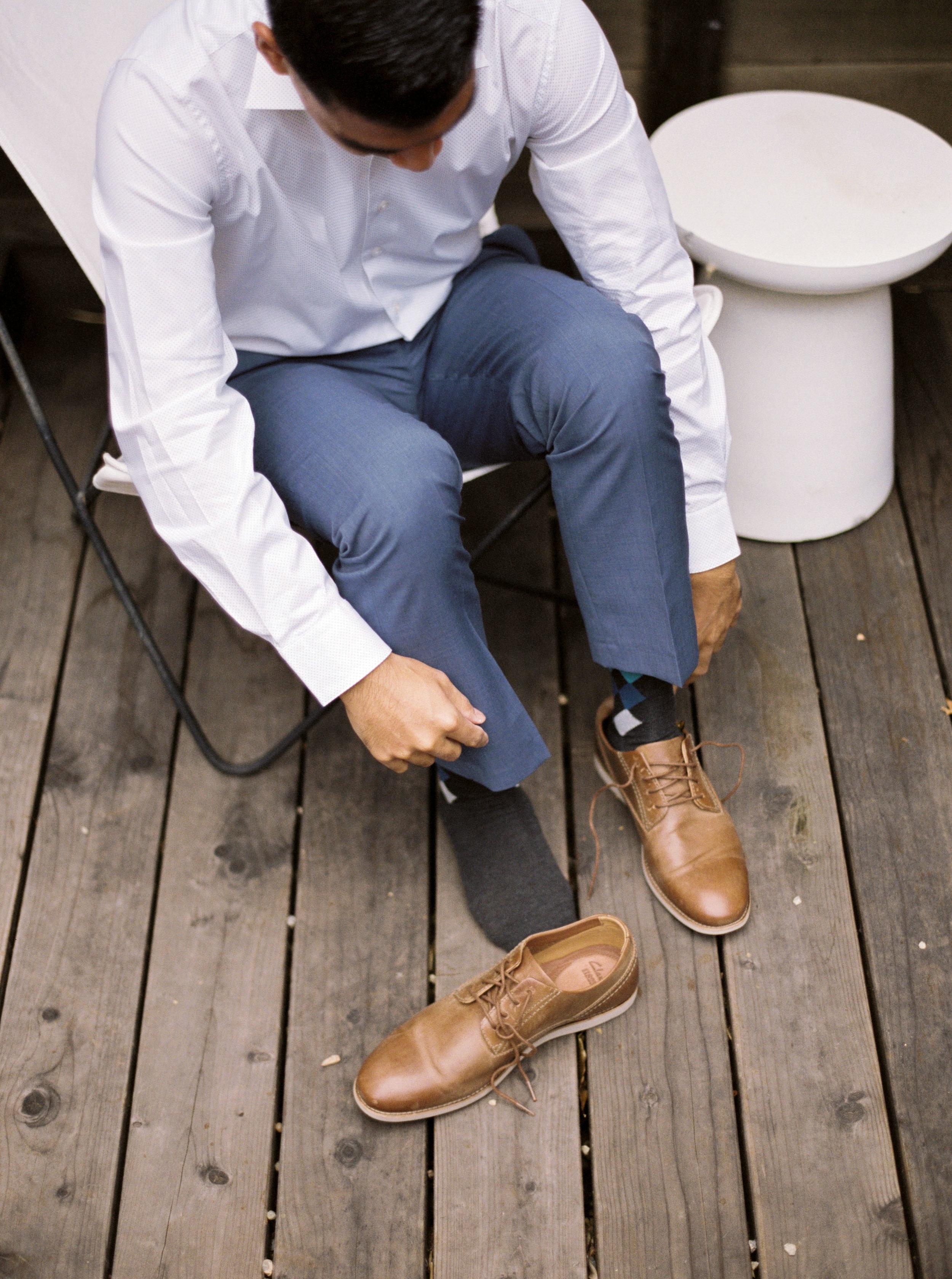 015_Krysten-Crebin-Bay-Area-Elopement-Wedding-Photographer-Videographer.jpg