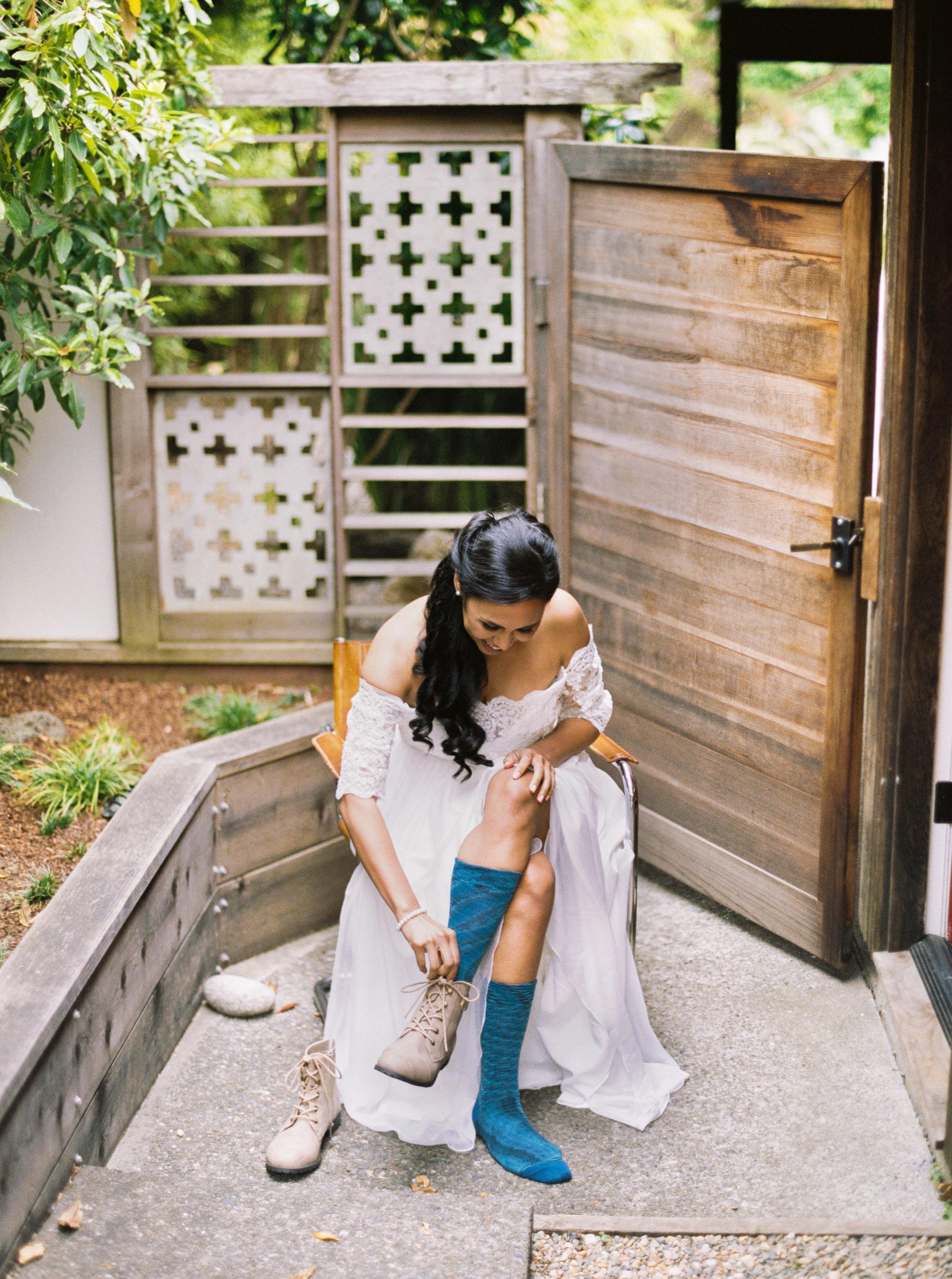 017_Krysten-Crebin-Bay-Area-Elopement-Wedding-Photographer-Videographer.jpg