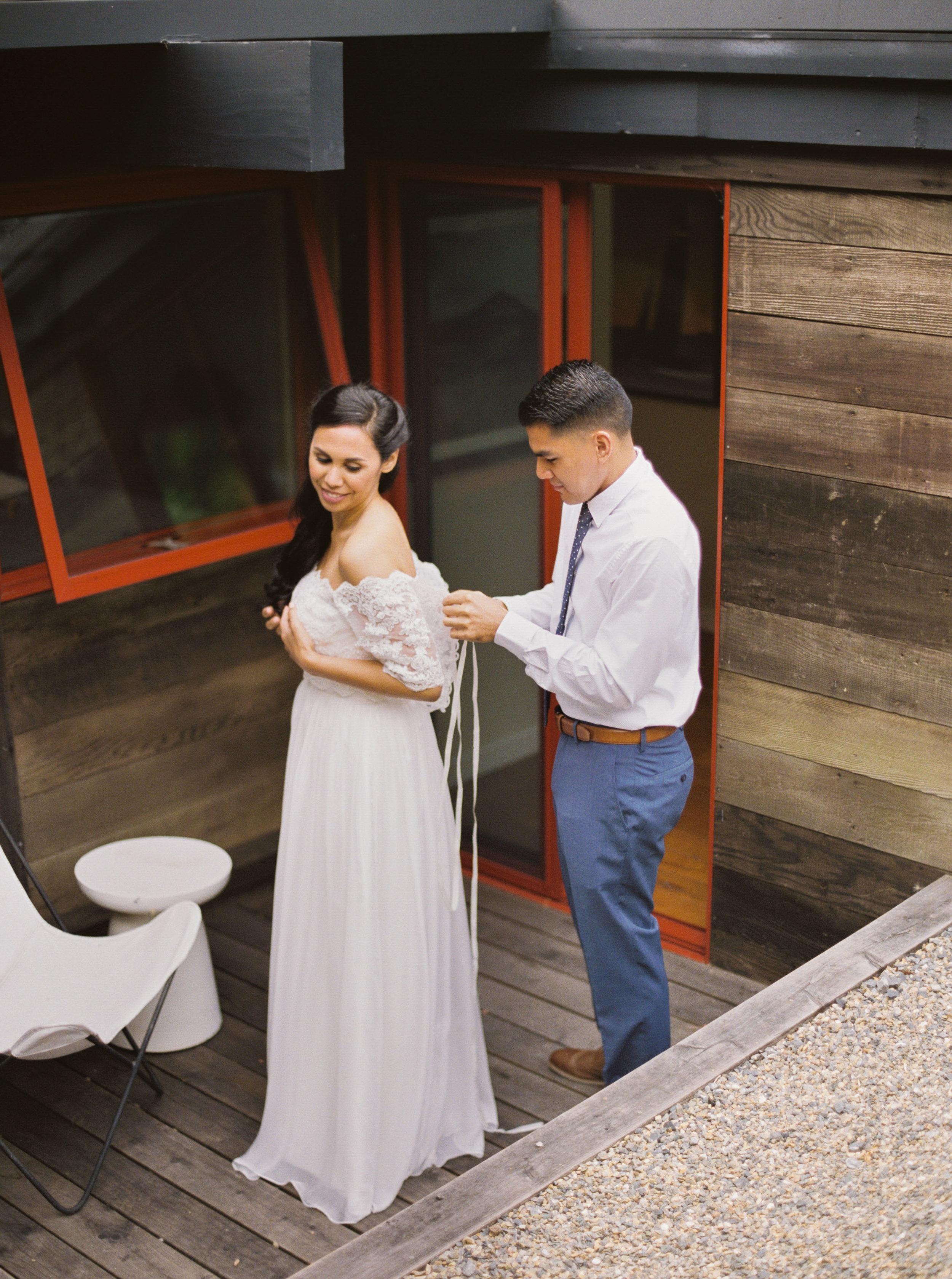 019_Krysten-Crebin-Bay-Area-Elopement-Wedding-Photographer-Videographer.jpg
