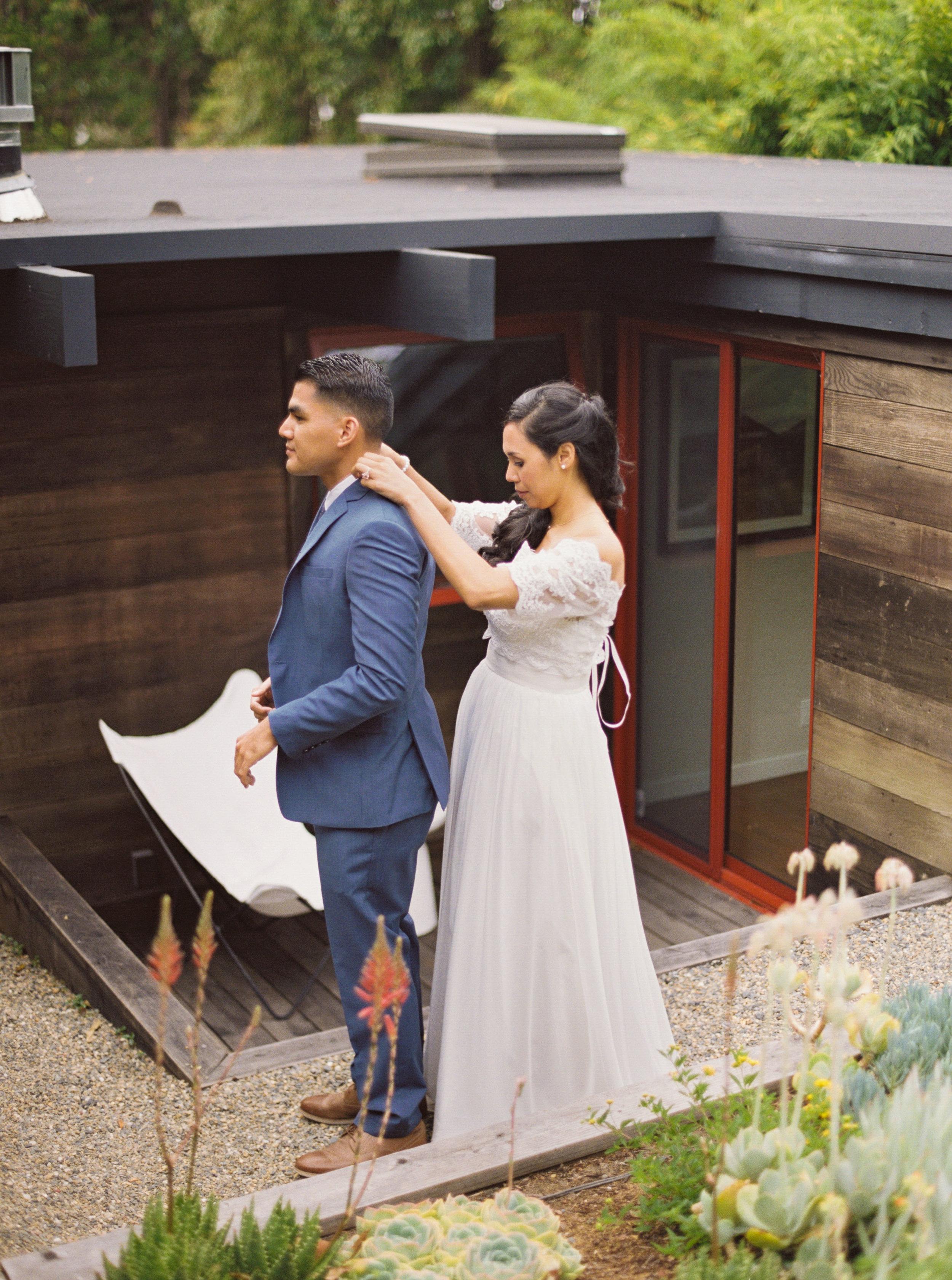 021_Krysten-Crebin-Bay-Area-Elopement-Wedding-Photographer-Videographer.jpg