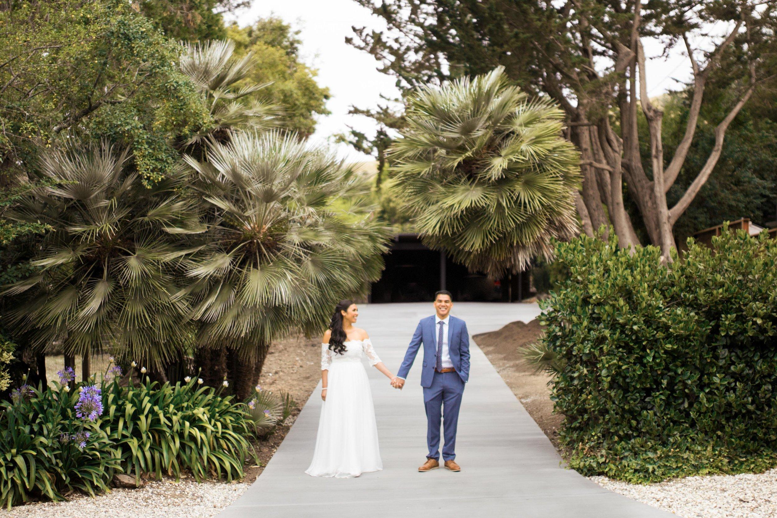 024_Krysten-Crebin-Bay-Area-Elopement-Wedding-Photographer-Videographer.jpg