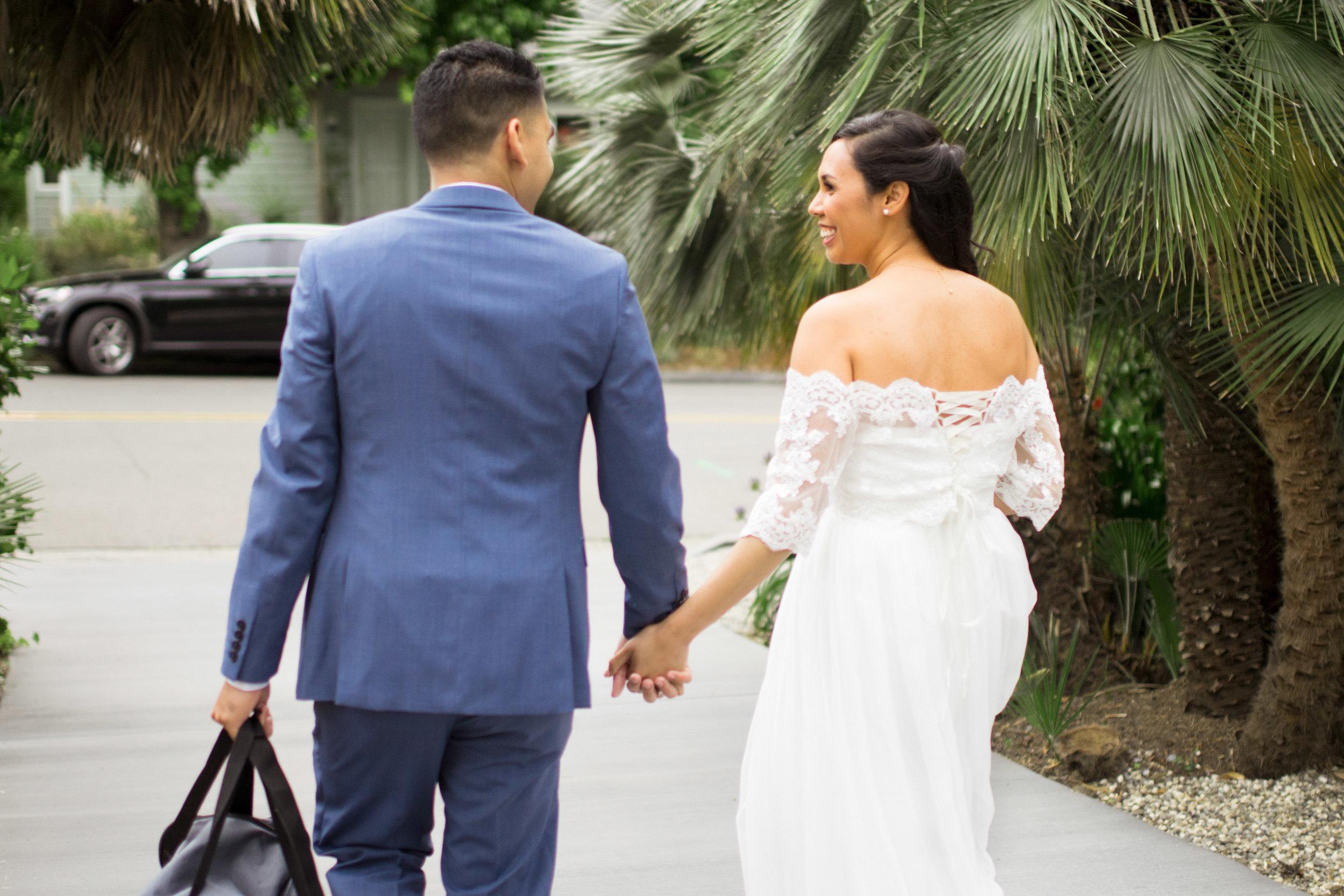 025_Krysten-Crebin-Bay-Area-Elopement-Wedding-Photographer-Videographer.jpg