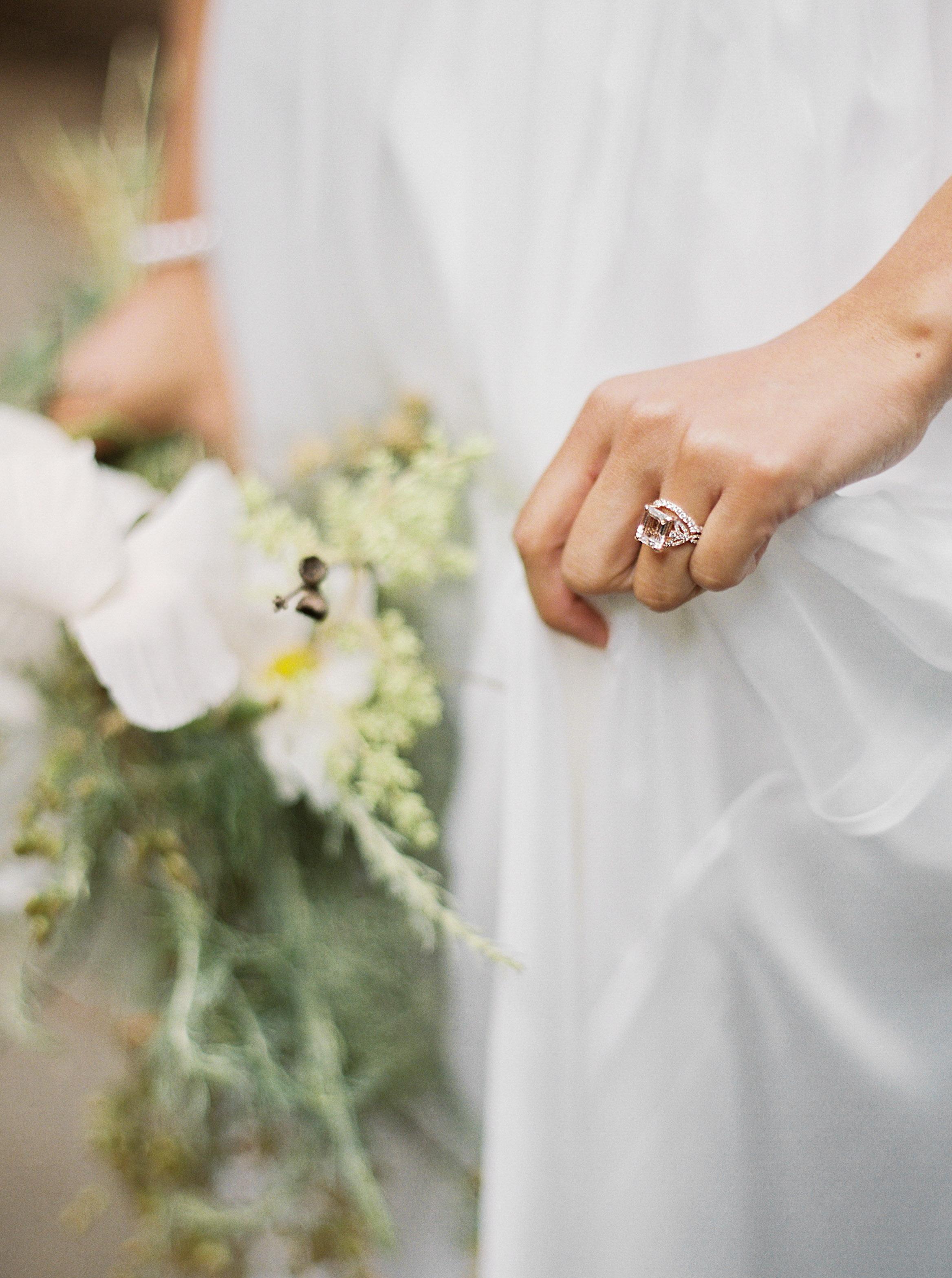 005_Krysten-Crebin-Muir-Woods-Elopement-Wedding-Photographer.jpg