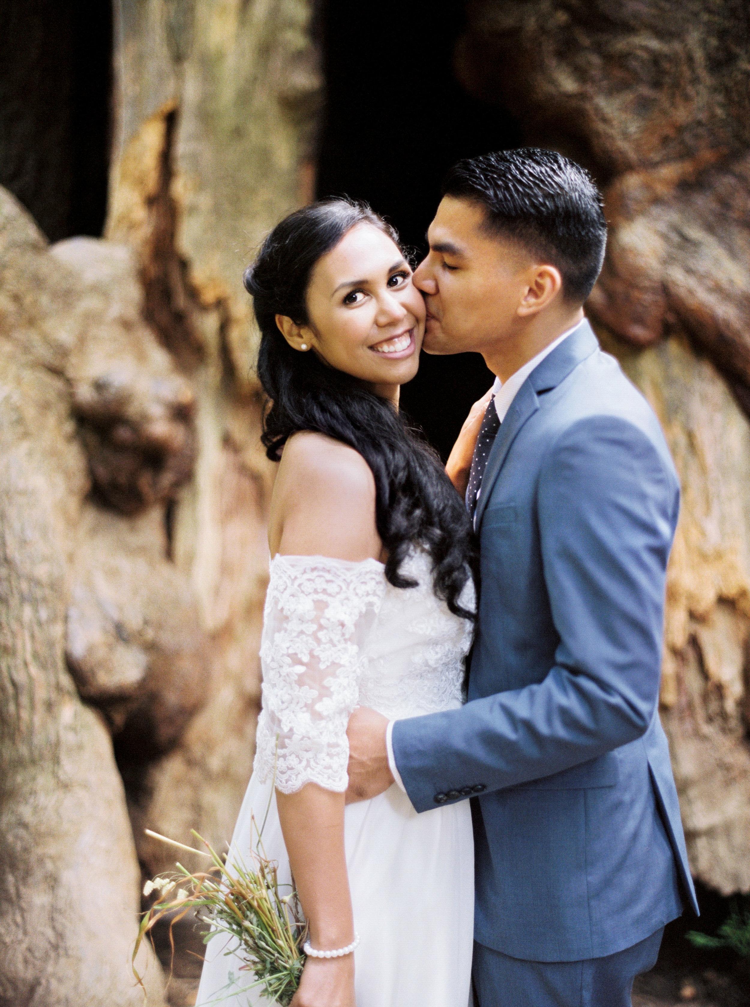 006_Krysten-Crebin-Muir-Woods-Elopement-Wedding-Photographer.jpg