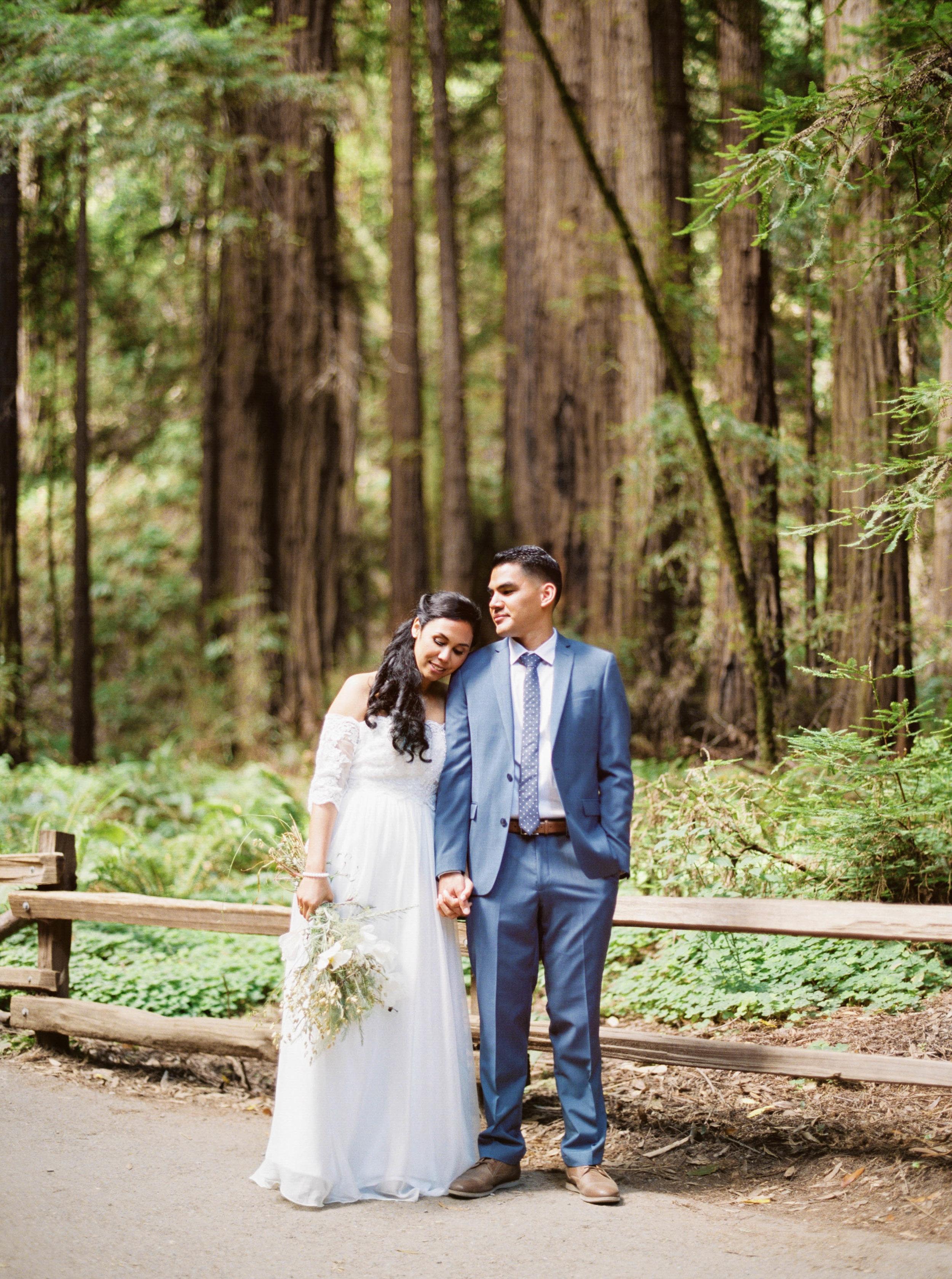 009_Krysten-Crebin-Muir-Woods-Elopement-Wedding-Photographer.jpg