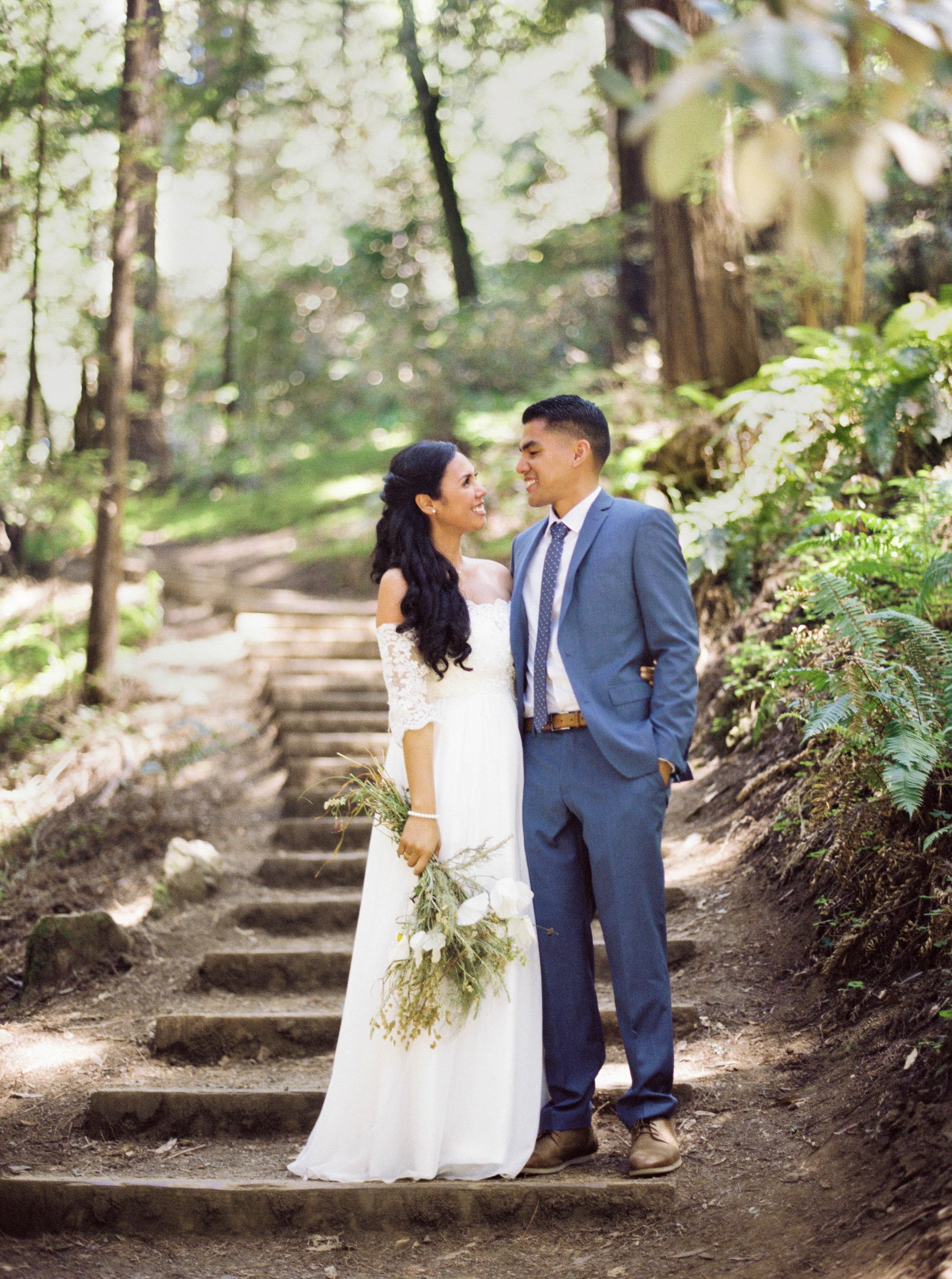 012_Krysten-Crebin-Muir-Woods-Elopement-Wedding-Photographer.jpg