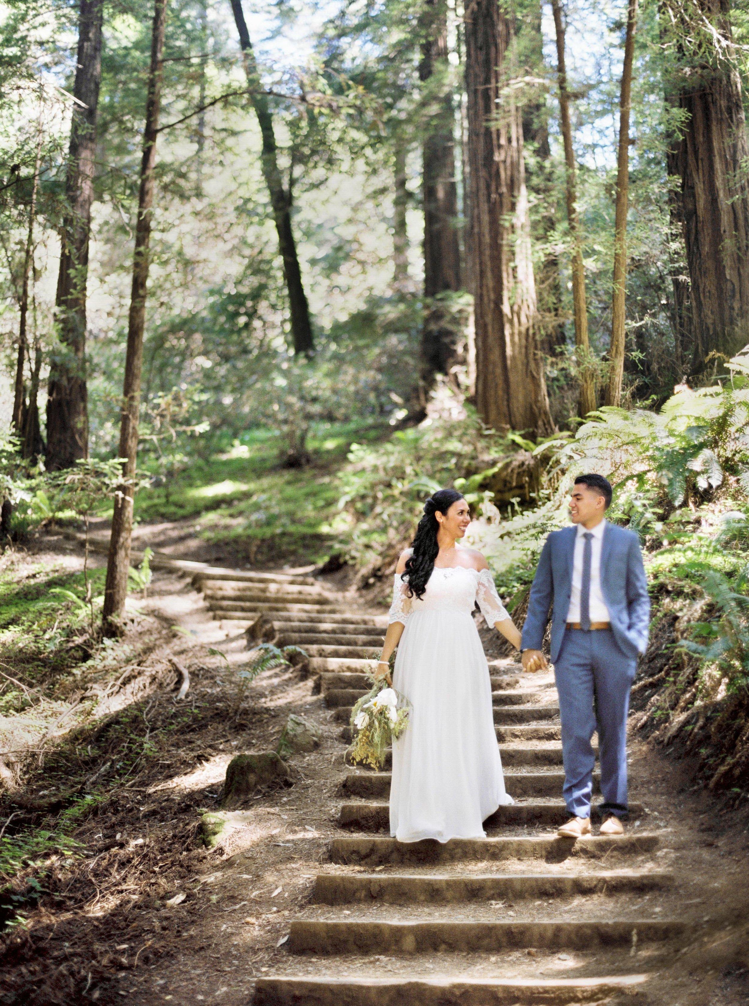 014_Krysten-Crebin-Muir-Woods-Elopement-Wedding-Photographer.jpg
