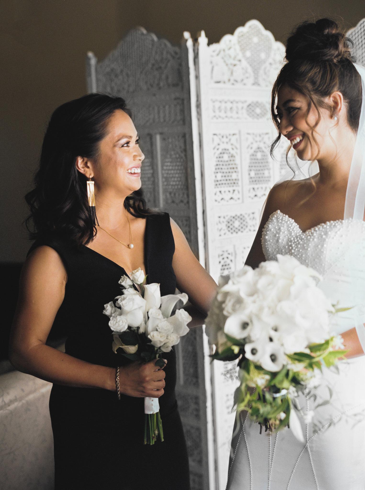 025OutliveCreative_Travel_Photographer_Videographer_Lewis&Clark_Oregon_Elegant_BlackTie_Destination_Wedding.jpg