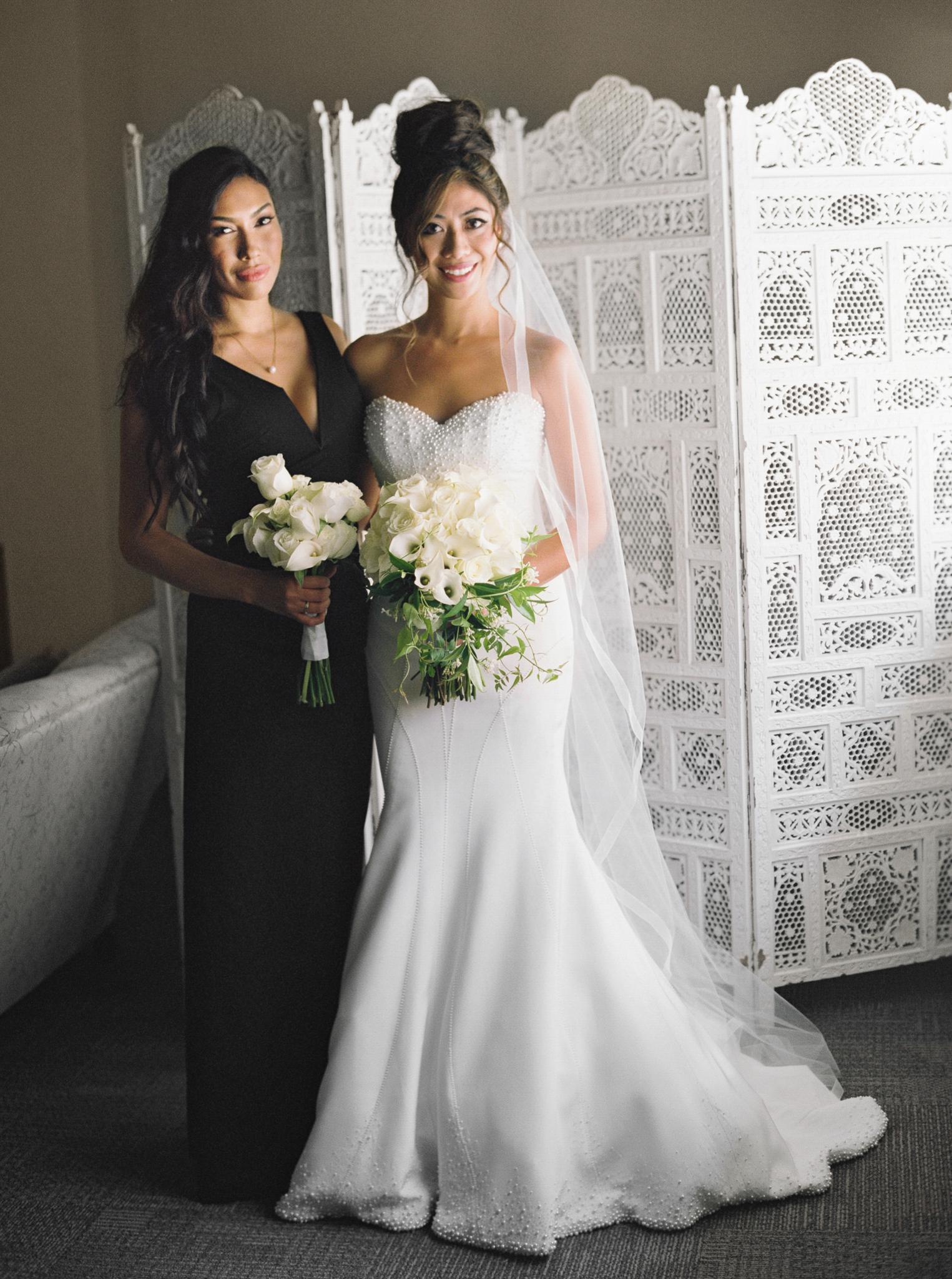 036OutliveCreative_Travel_Photographer_Videographer_Lewis&Clark_Oregon_Elegant_BlackTie_Destination_Wedding.jpg