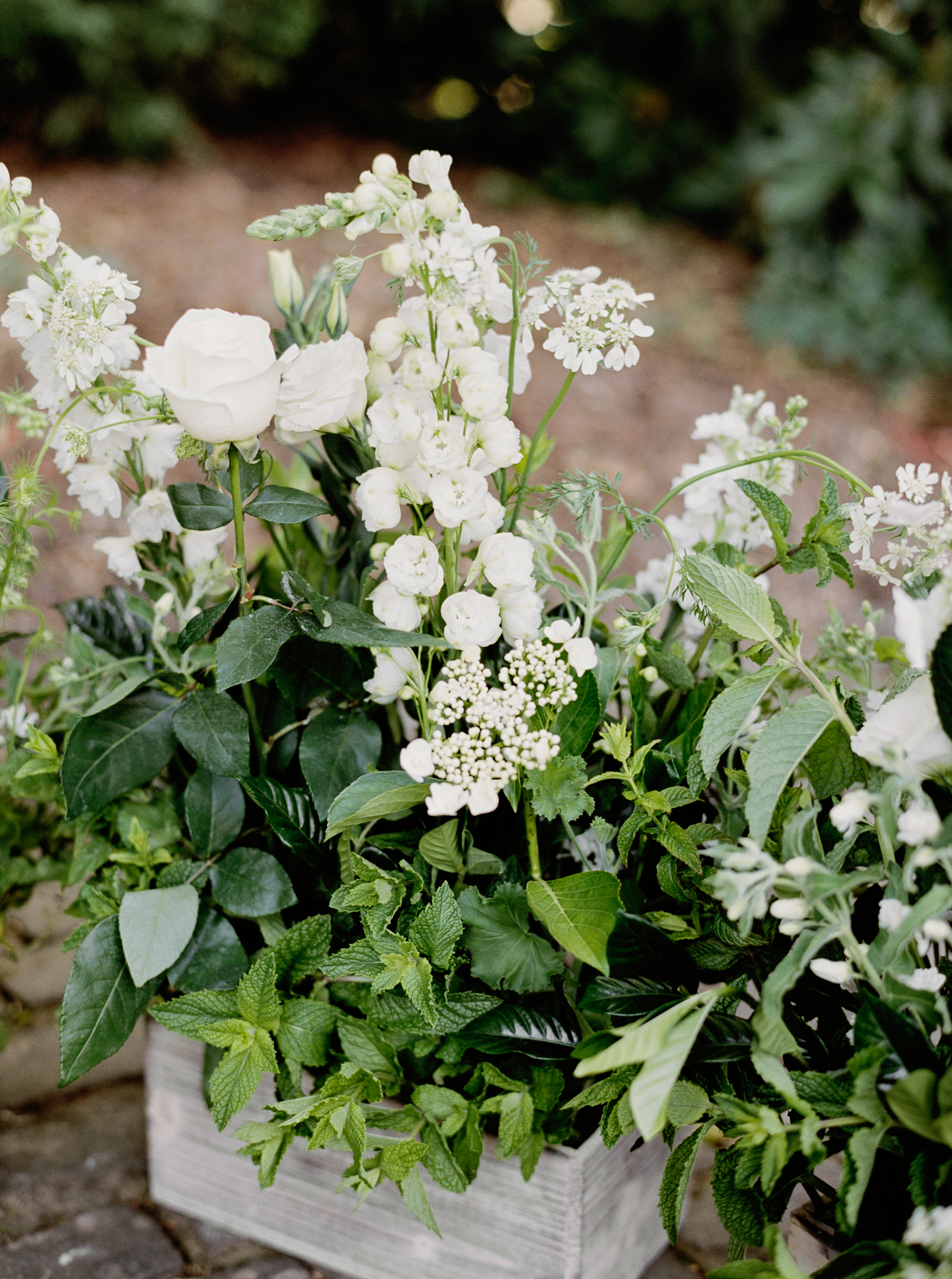 121OutliveCreative_Travel_Photographer_Videographer_Lewis&Clark_Oregon_Elegant_BlackTie_Destination_Wedding.jpg