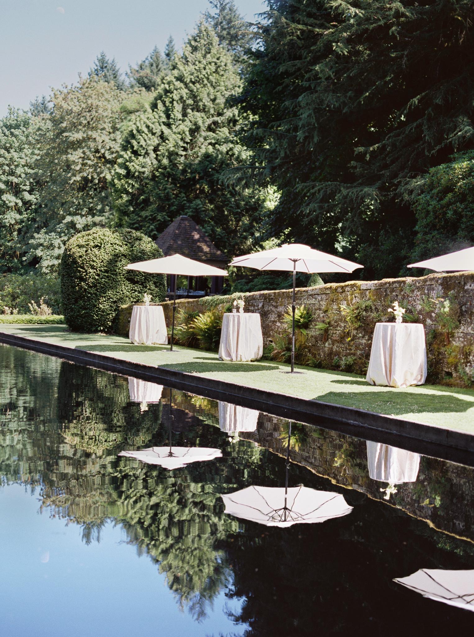 152OutliveCreative_Travel_Photographer_Videographer_Lewis&Clark_Oregon_Elegant_BlackTie_Destination_Wedding.jpg