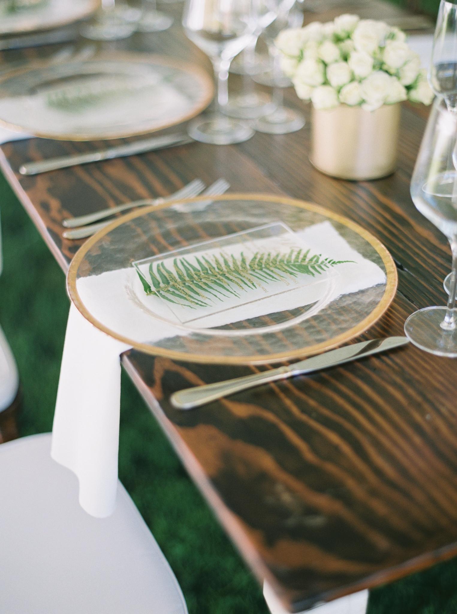 163OutliveCreative_Travel_Photographer_Videographer_Lewis&Clark_Oregon_Elegant_BlackTie_Destination_Wedding.jpg