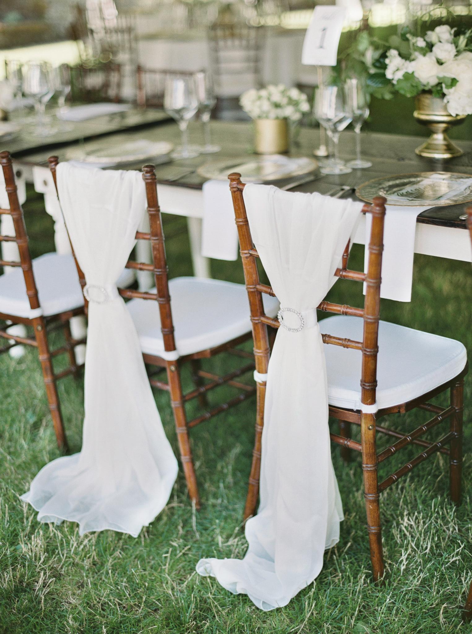 165OutliveCreative_Travel_Photographer_Videographer_Lewis&Clark_Oregon_Elegant_BlackTie_Destination_Wedding.jpg