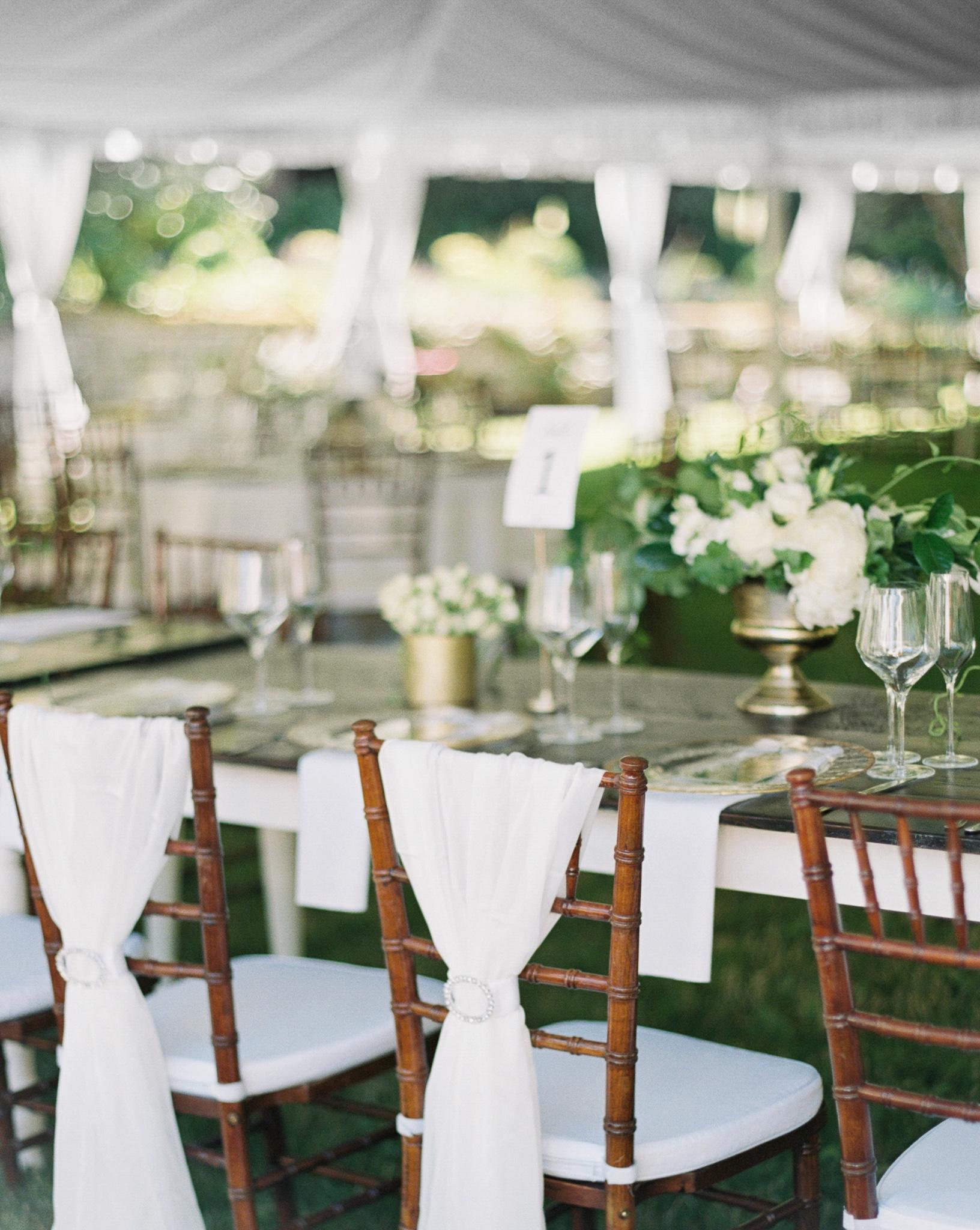 167OutliveCreative_Travel_Photographer_Videographer_Lewis&Clark_Oregon_Elegant_BlackTie_Destination_Wedding.jpg