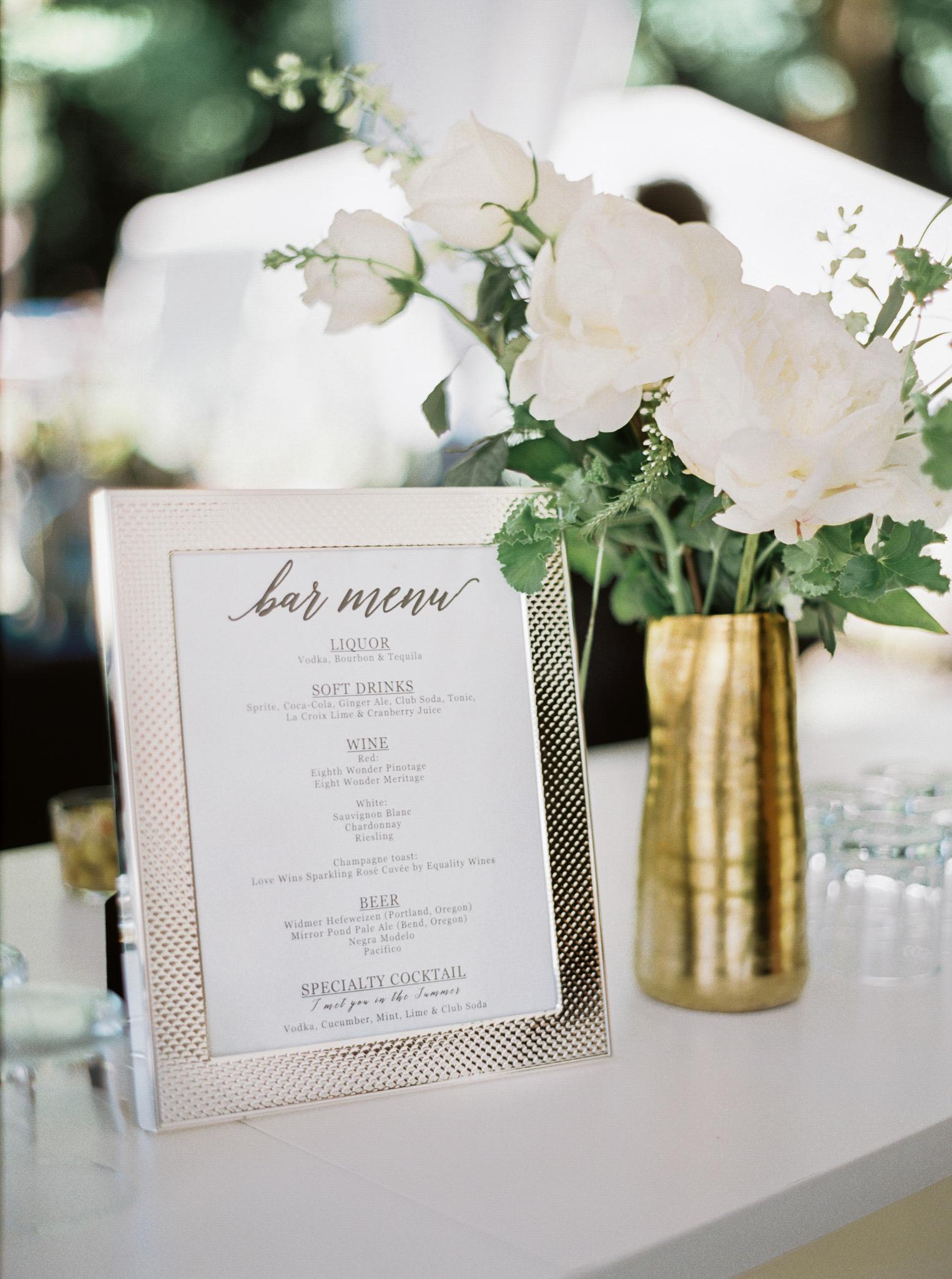 169OutliveCreative_Travel_Photographer_Videographer_Lewis&Clark_Oregon_Elegant_BlackTie_Destination_Wedding.jpg