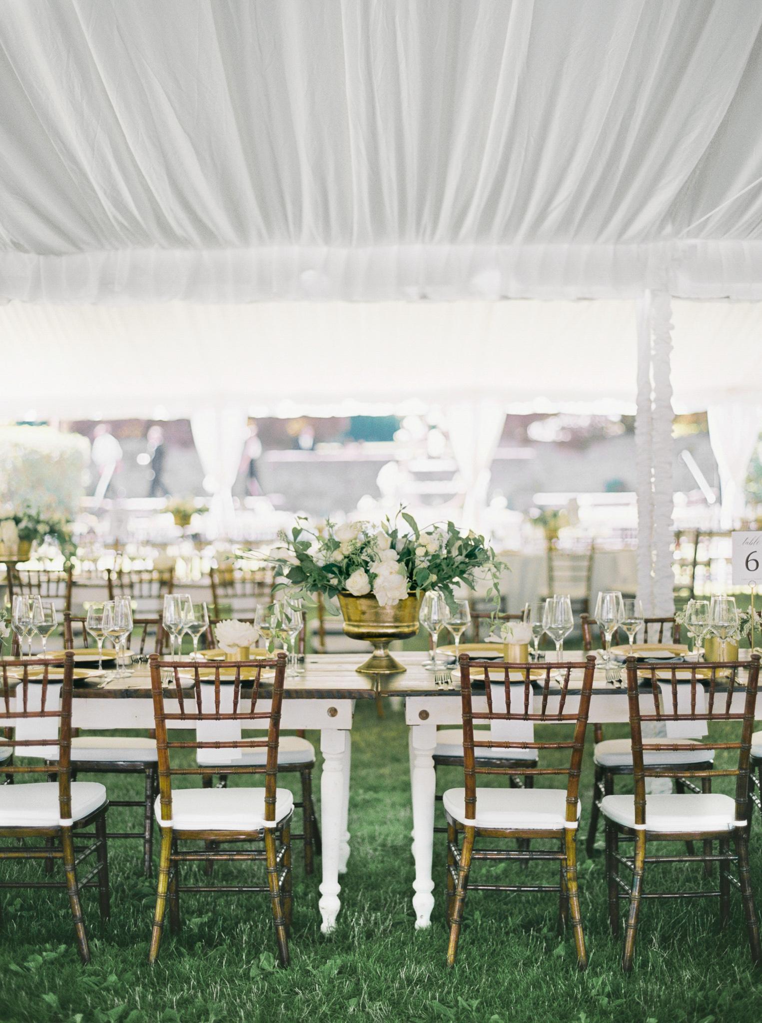177OutliveCreative_Travel_Photographer_Videographer_Lewis&Clark_Oregon_Elegant_BlackTie_Destination_Wedding.jpg