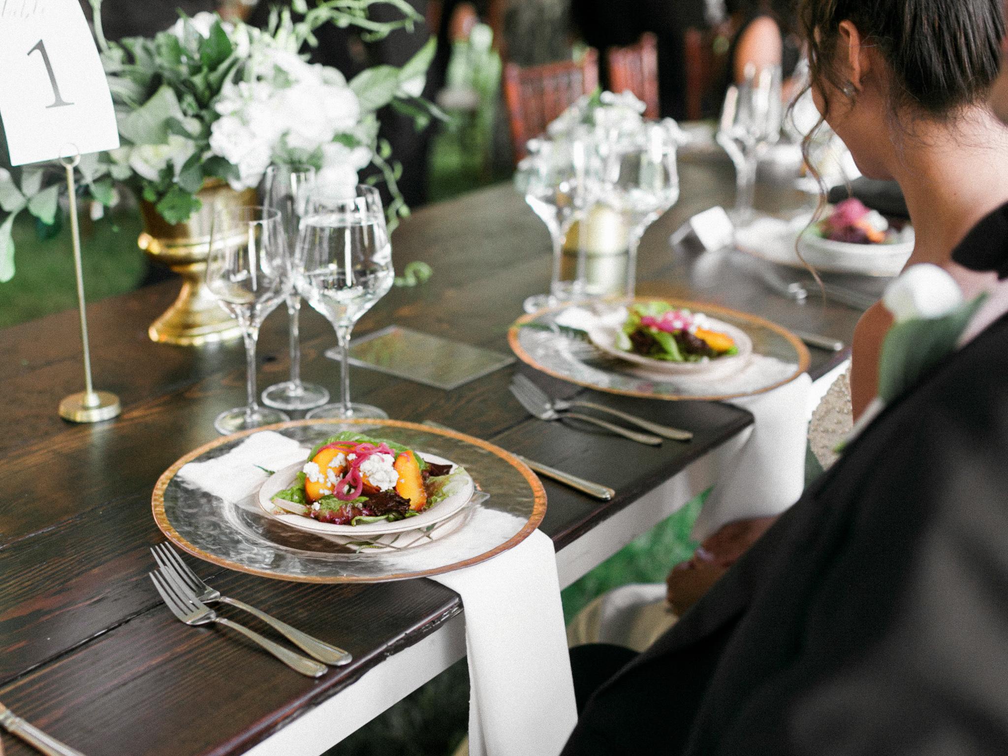 179OutliveCreative_Travel_Photographer_Videographer_Lewis&Clark_Oregon_Elegant_BlackTie_Destination_Wedding.jpg