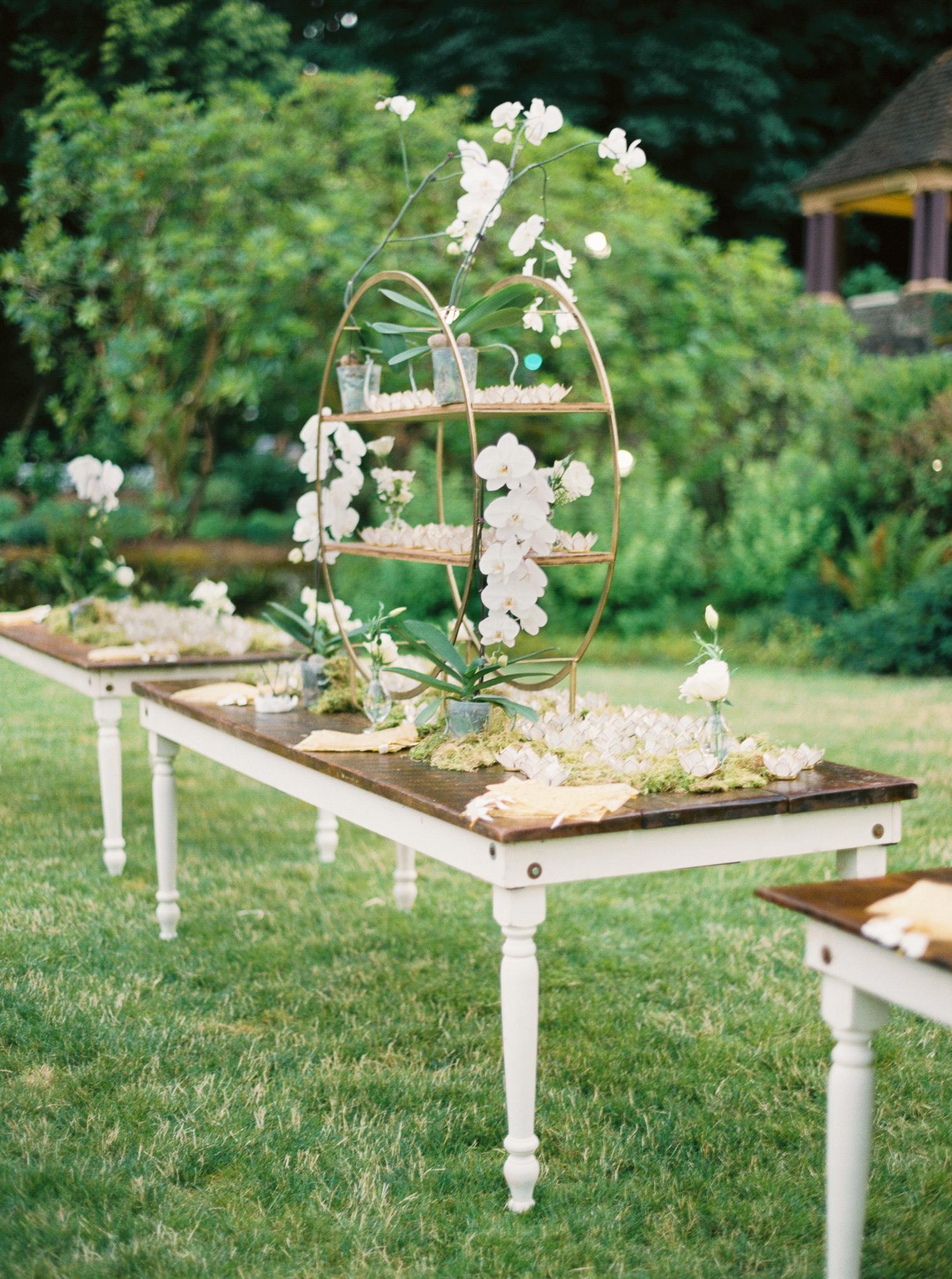 186OutliveCreative_Travel_Photographer_Videographer_Lewis&Clark_Oregon_Elegant_BlackTie_Destination_Wedding.jpg