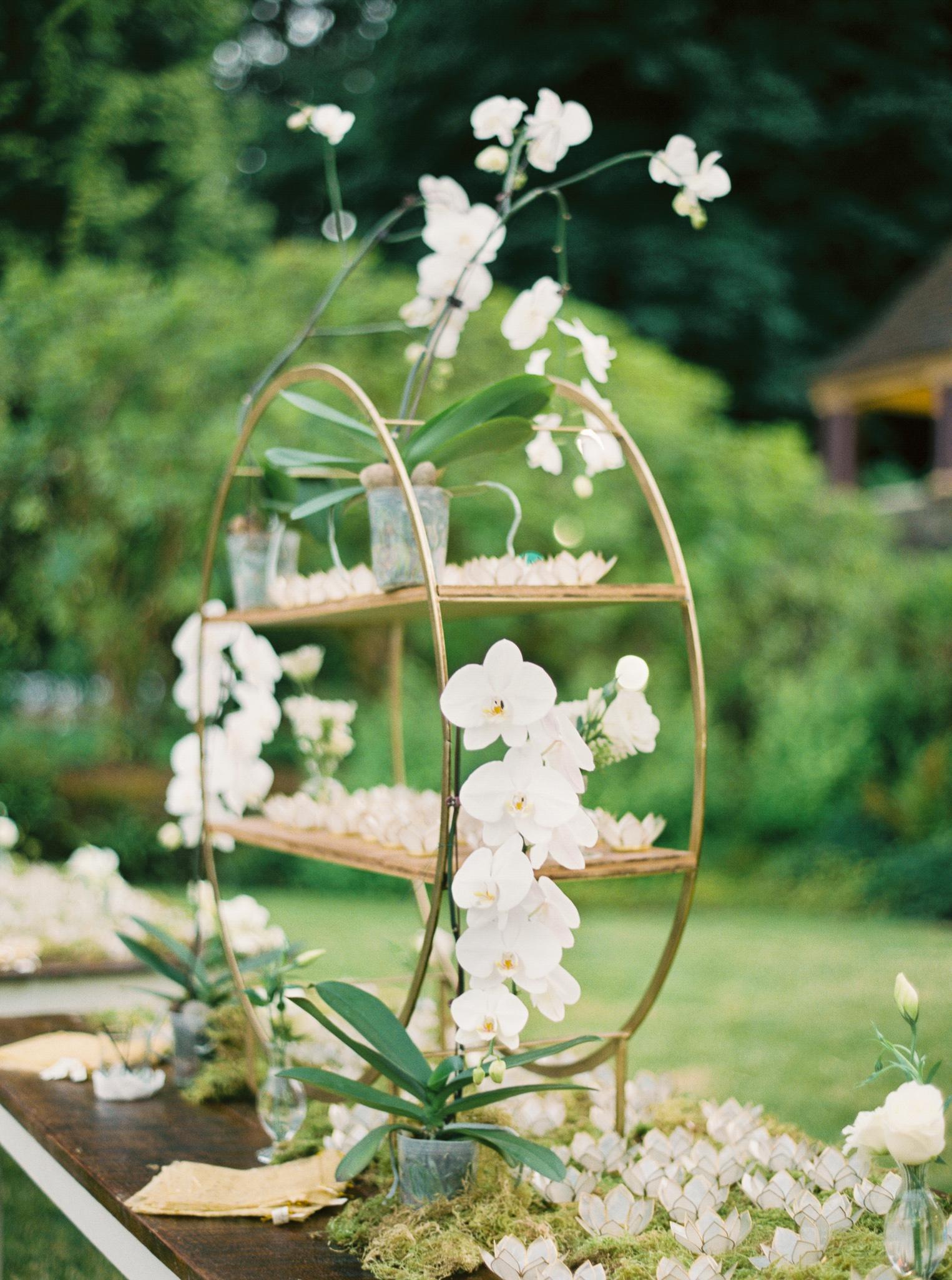 187OutliveCreative_Travel_Photographer_Videographer_Lewis&Clark_Oregon_Elegant_BlackTie_Destination_Wedding.jpg