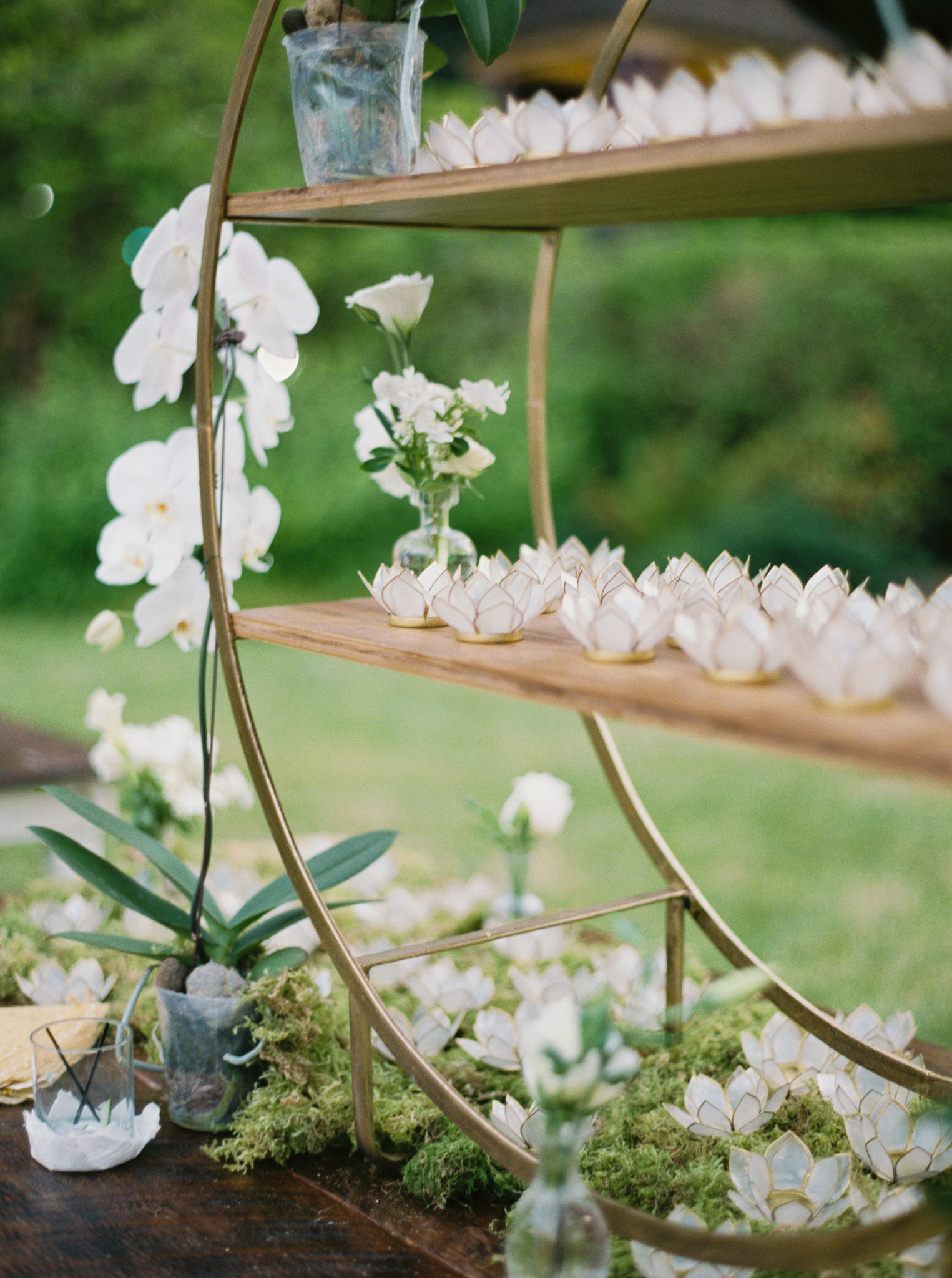 188OutliveCreative_Travel_Photographer_Videographer_Lewis&Clark_Oregon_Elegant_BlackTie_Destination_Wedding.jpg