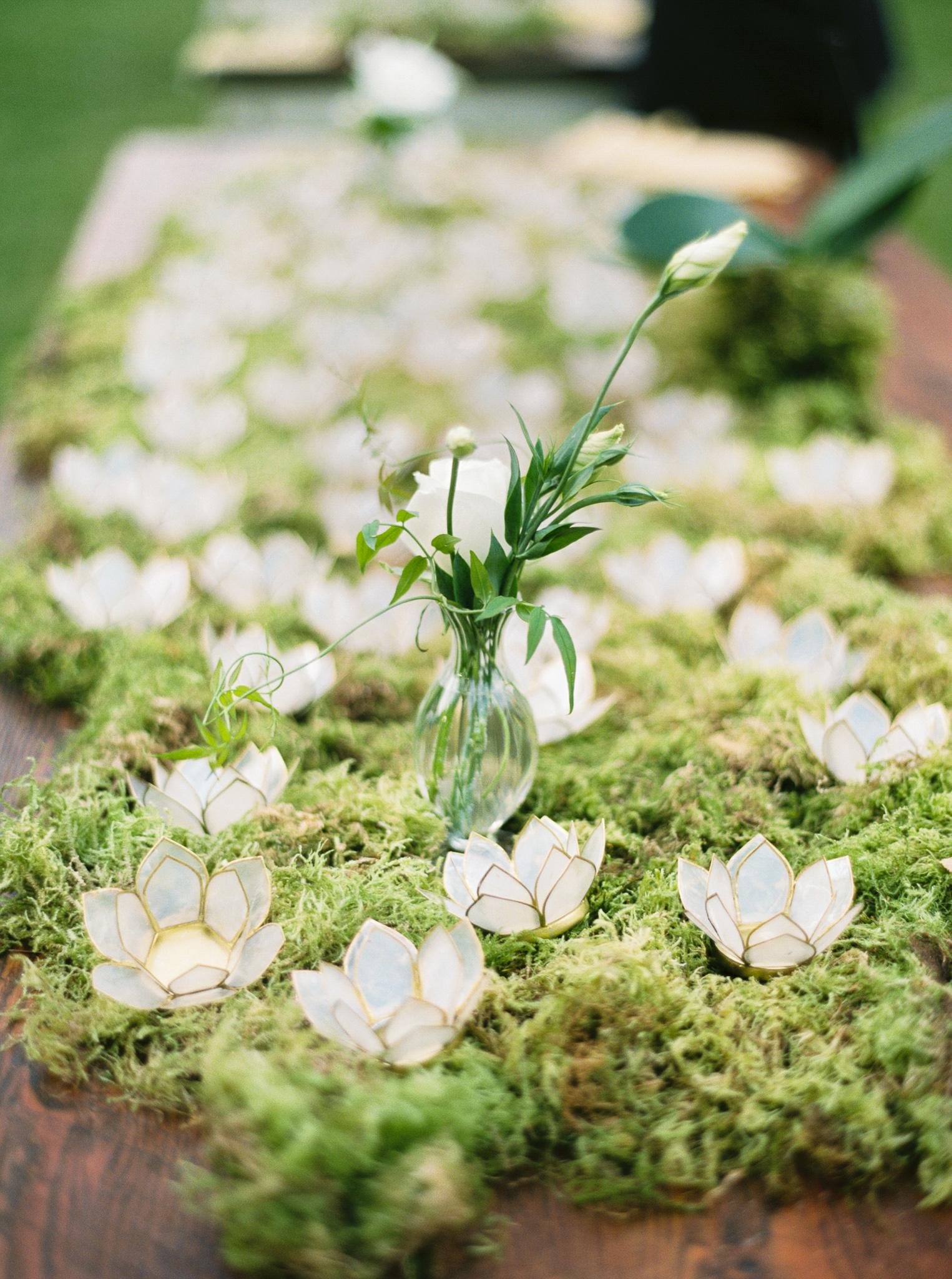 190OutliveCreative_Travel_Photographer_Videographer_Lewis&Clark_Oregon_Elegant_BlackTie_Destination_Wedding.jpg