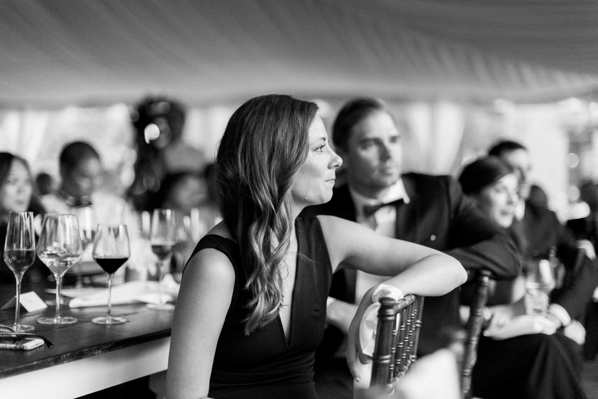 200OutliveCreative_Travel_Photographer_Videographer_Lewis&Clark_Oregon_Elegant_BlackTie_Destination_Wedding.jpg