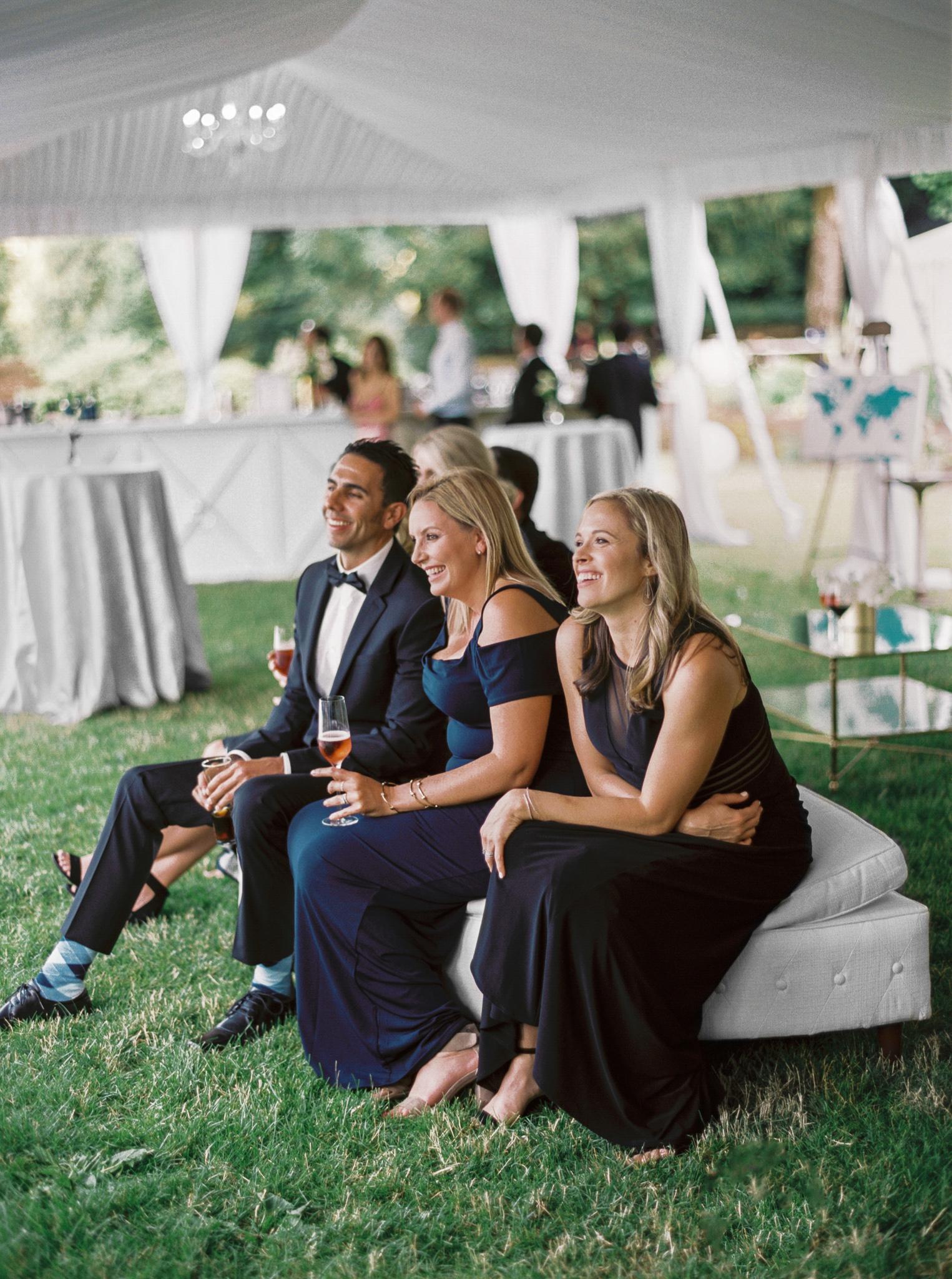 206OutliveCreative_Travel_Photographer_Videographer_Lewis&Clark_Oregon_Elegant_BlackTie_Destination_Wedding.jpg