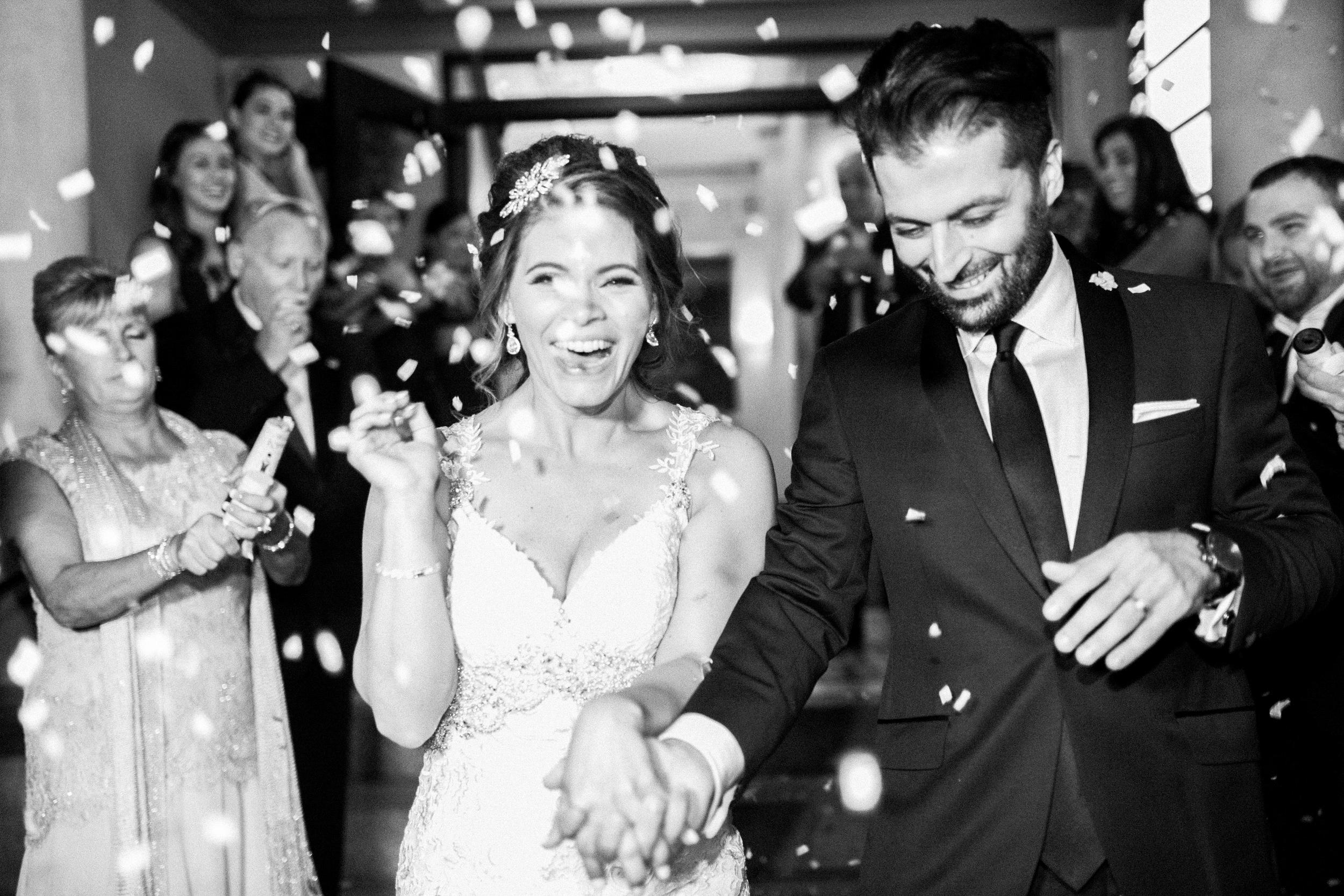 ELEGANT LOCAL WEDDING • SENTINEL HOTEL & ELYSSIAN BALLROOM • PORTLAND, OR