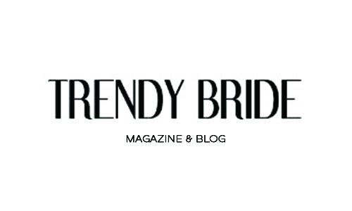 TRENDY BRIDE .jpg