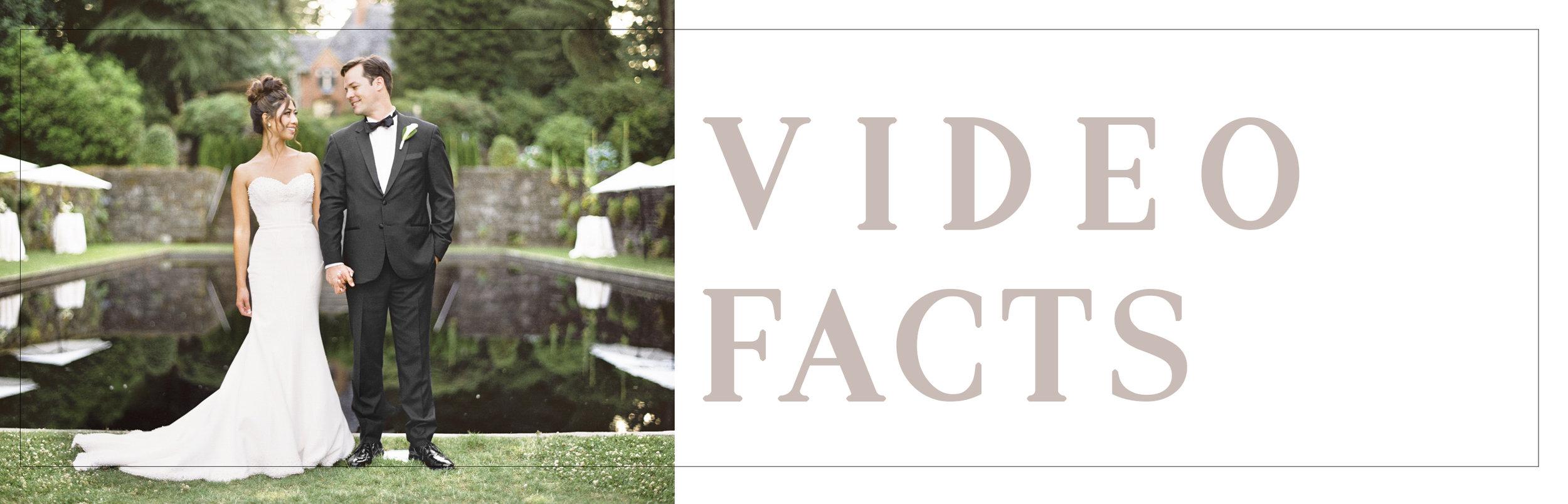 VIDEO_FACTSlos_angeles_san_francisco_wedding_photo_and_video_company_VIDEO FAQ copy.jpg
