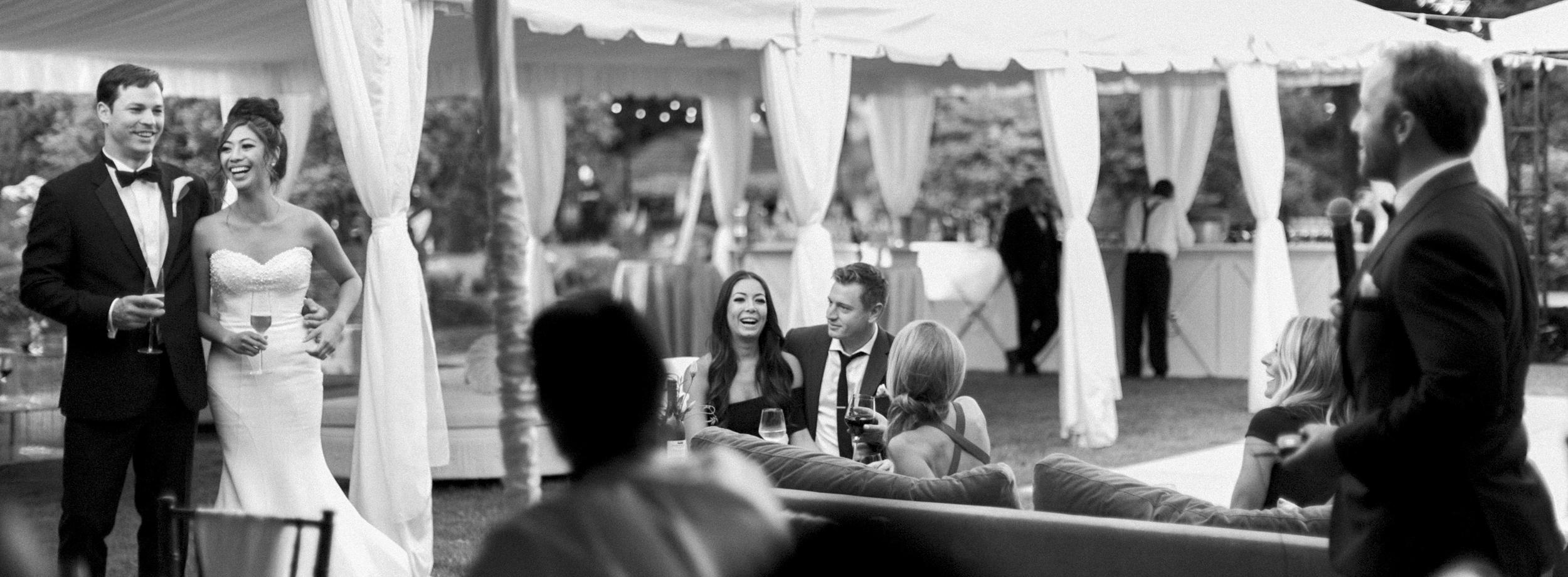 lewis&clark_wedding_videographer_banner.jpg