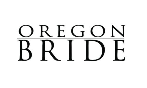 OREGON+BRIDE.jpg