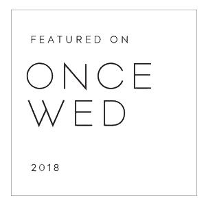 oncewed-sq-badge-featured-vendor-2018 copy.jpg