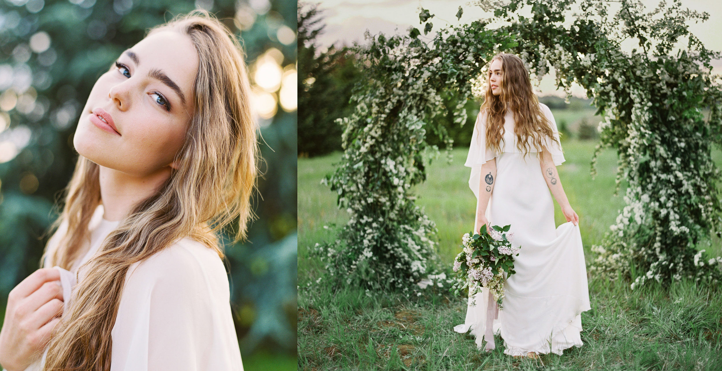 02_destination+worldwide+elopement+wedding+film+photographer+cinematographer_.jpg