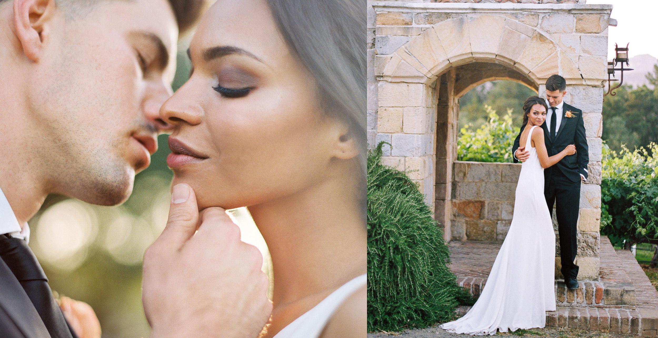 04_destination+worldwide+elopement+wedding+film+photographer+cinematographer_.jpg