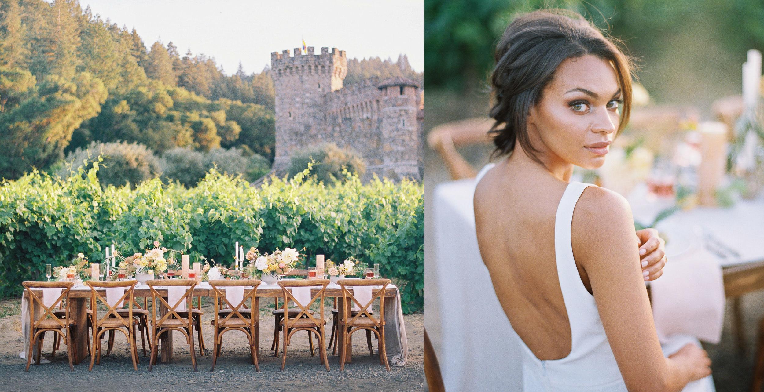 05_destination+worldwide+elopement+wedding+film+photographer+cinematographer_.jpg