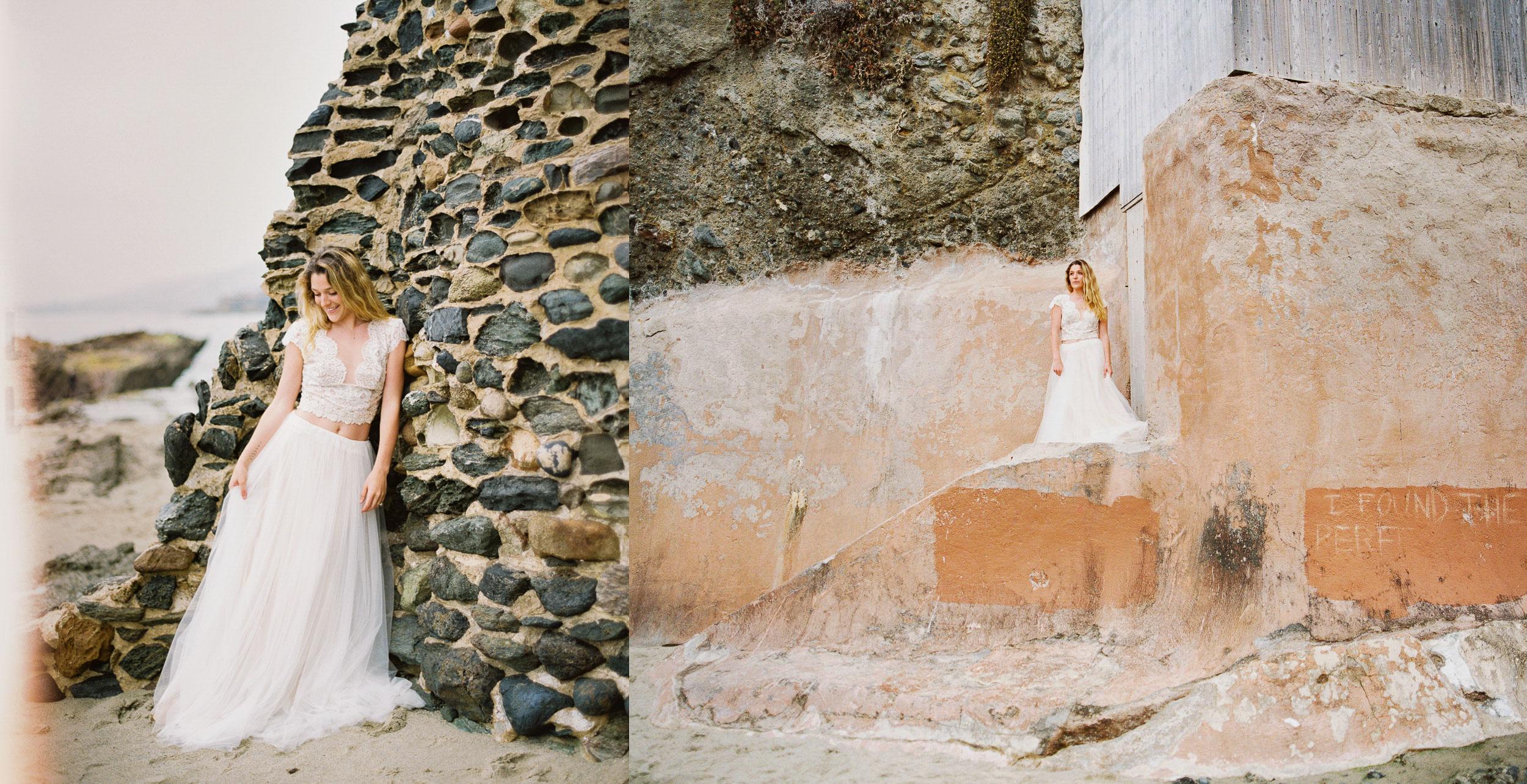 06_destination+worldwide+elopement+wedding+film+photographer+cinematographer_.jpg