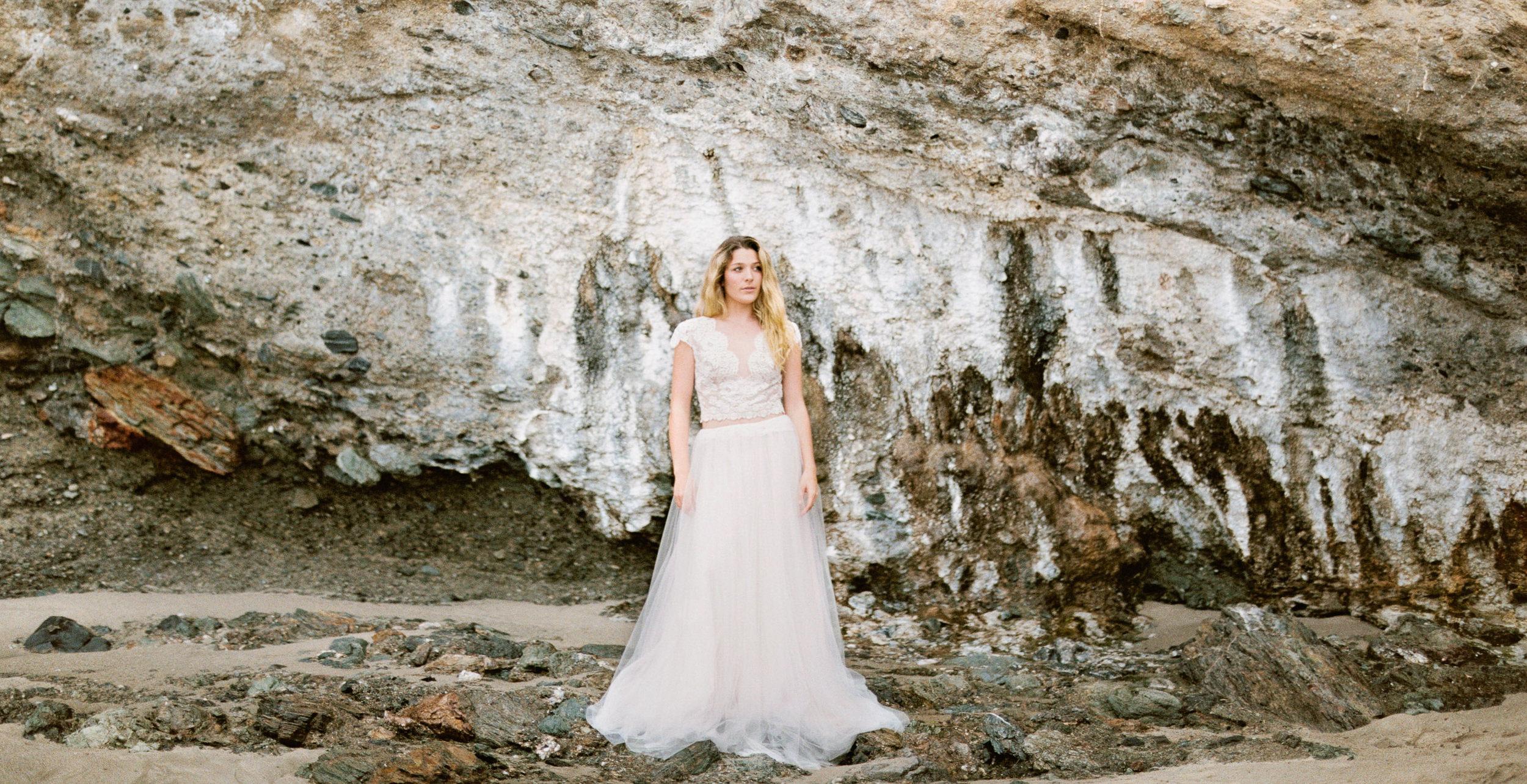 07_destination+worldwide+elopement+wedding+film+photographer+cinematographer_.jpg