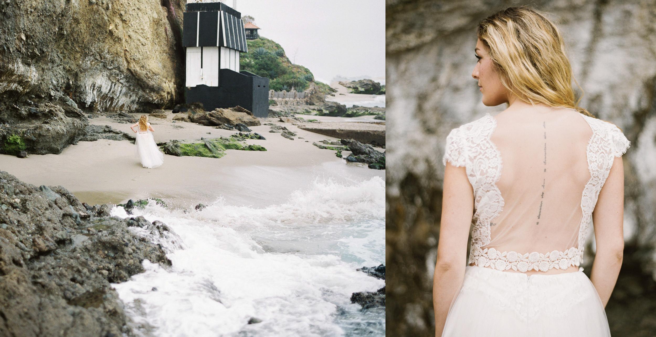 08_destination+worldwide+elopement+wedding+film+photographer+cinematographer_.jpg