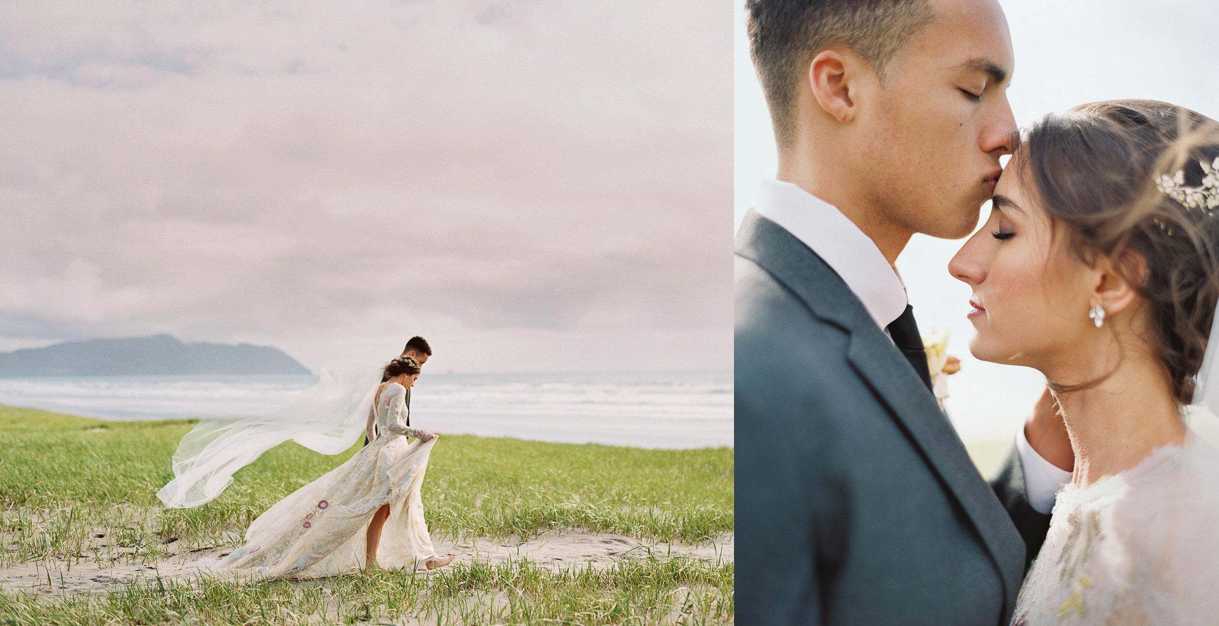 09_destination+worldwide+elopement+wedding+film+photographer+cinematographer_.jpg