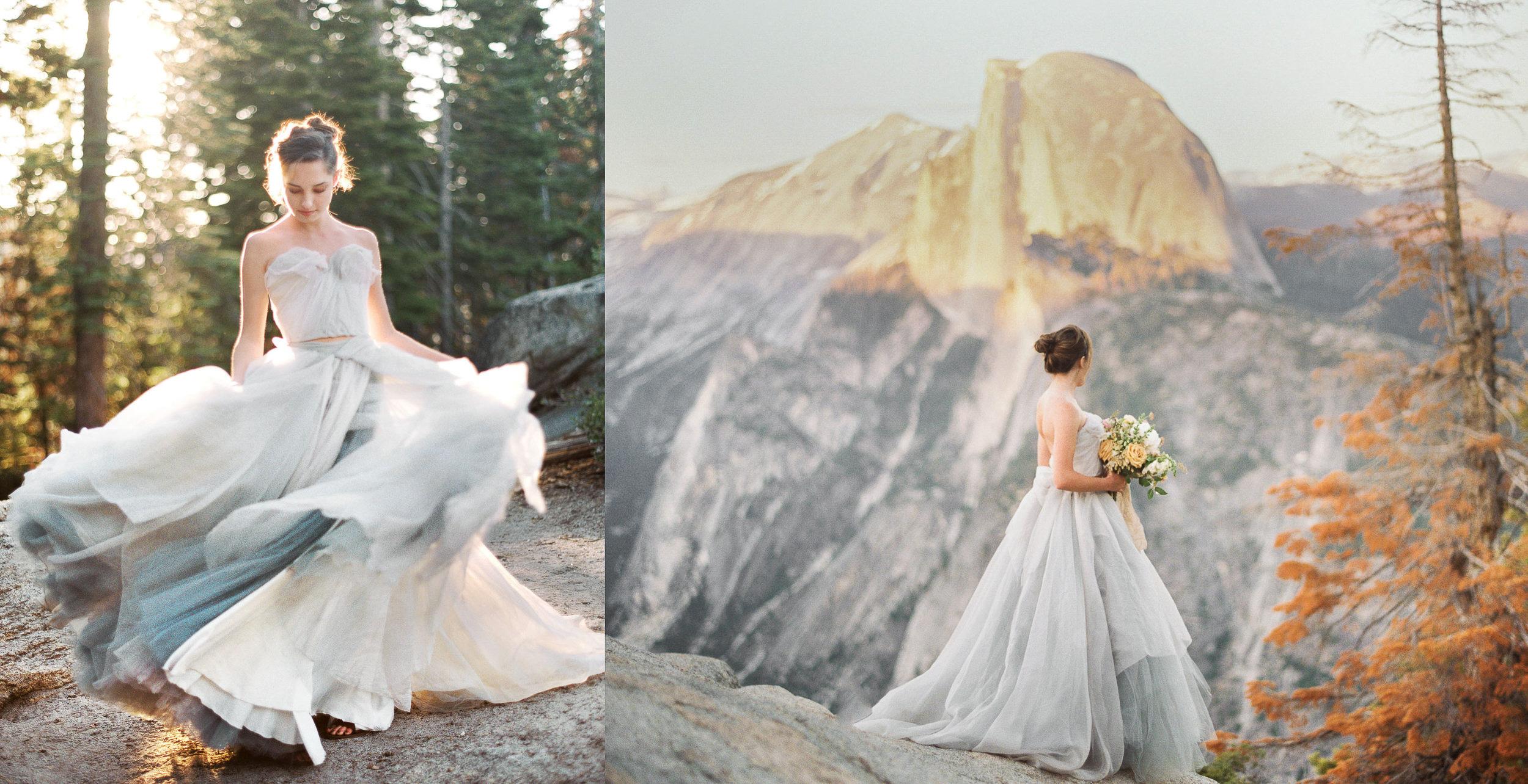 10_destination+worldwide+elopement+wedding+film+photographer+cinematographer_.jpg
