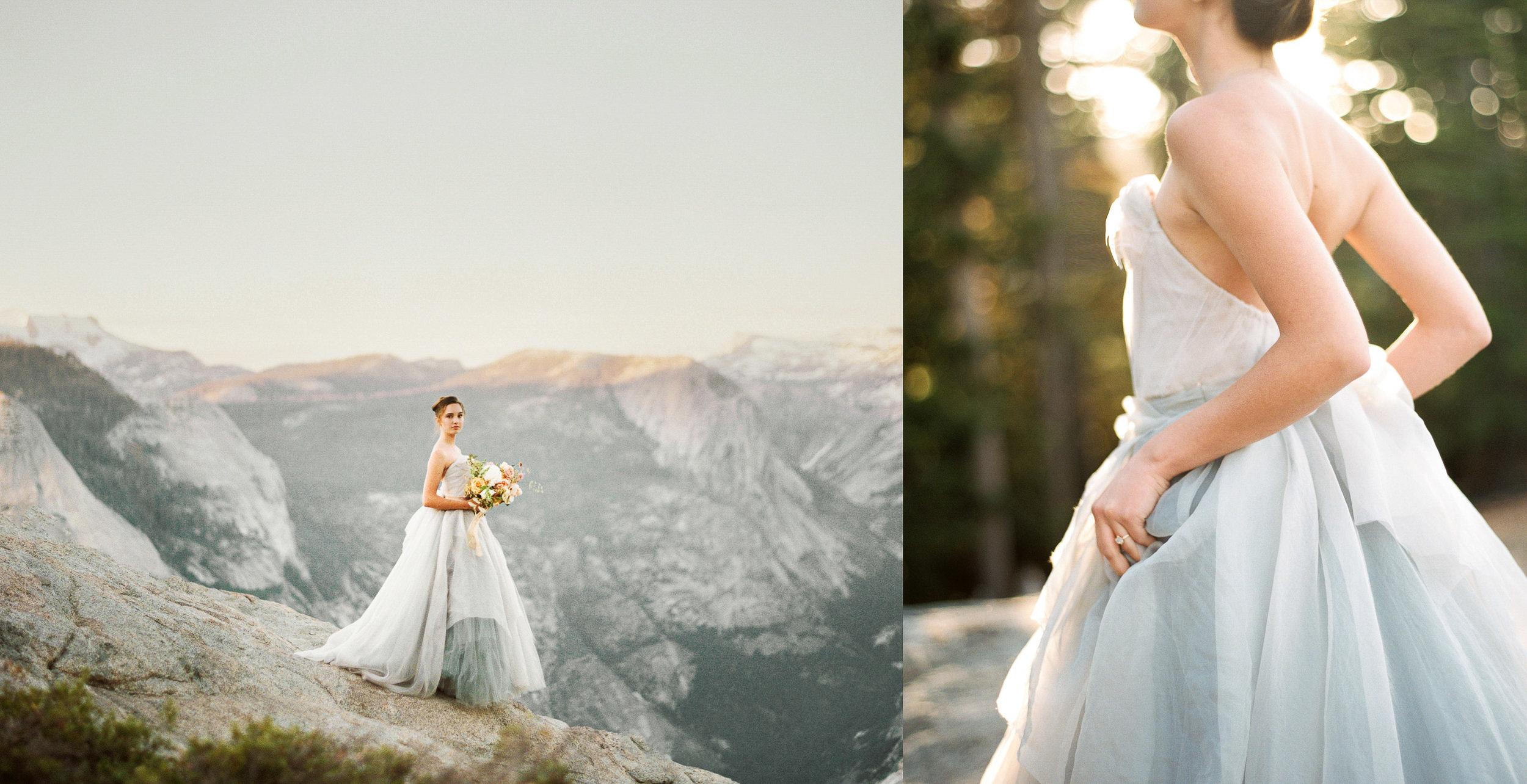 12_destination+worldwide+elopement+wedding+film+photographer+cinematographer_.jpg