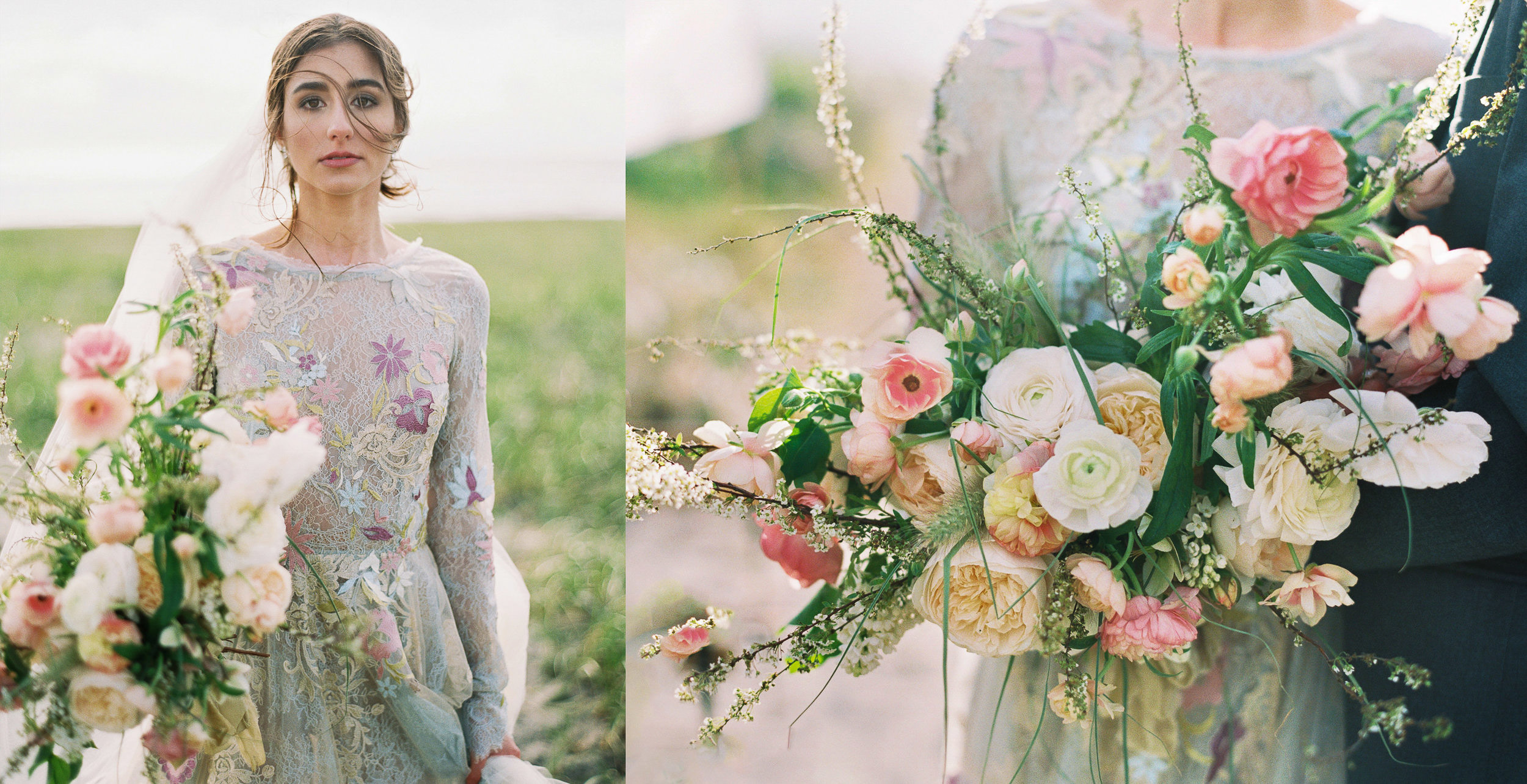 14_destination+worldwide+elopement+wedding+film+photographer+cinematographer_.jpg