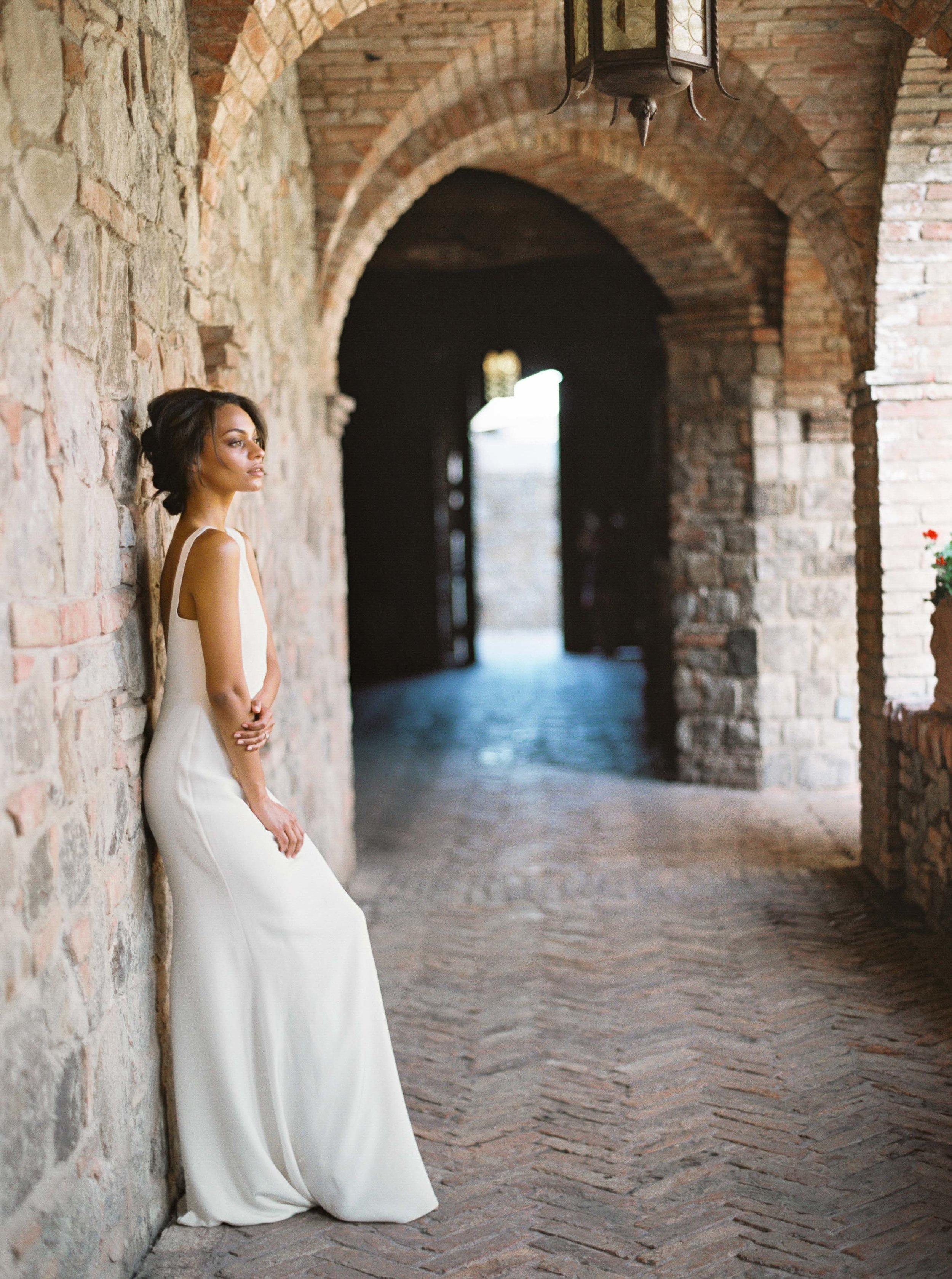 017napa_wedding_photographer_and_videographer_destination_and_elopement_photography.jpg