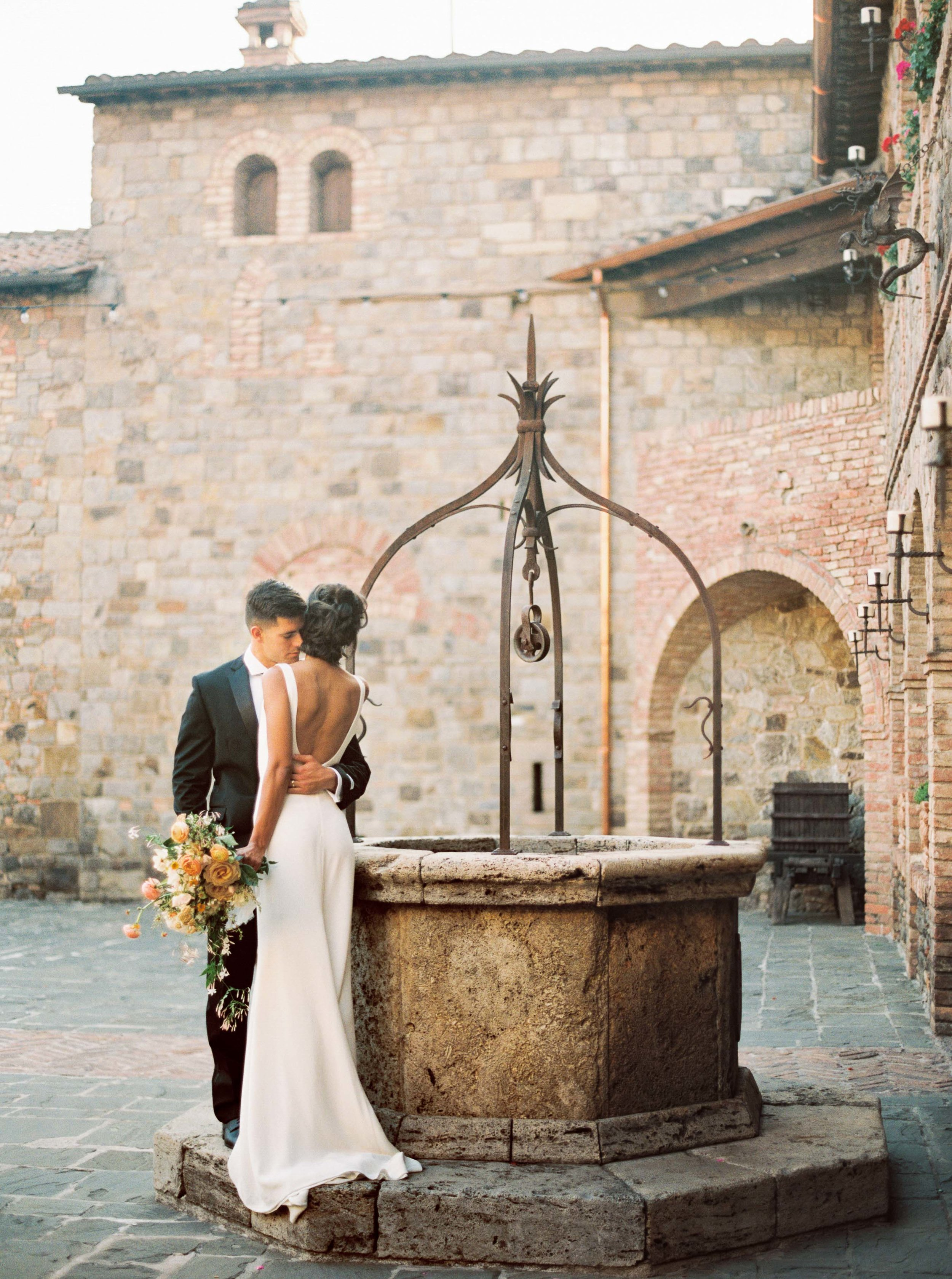 023napa_wedding_photographer_and_videographer_destination_and_elopement_photography.jpg