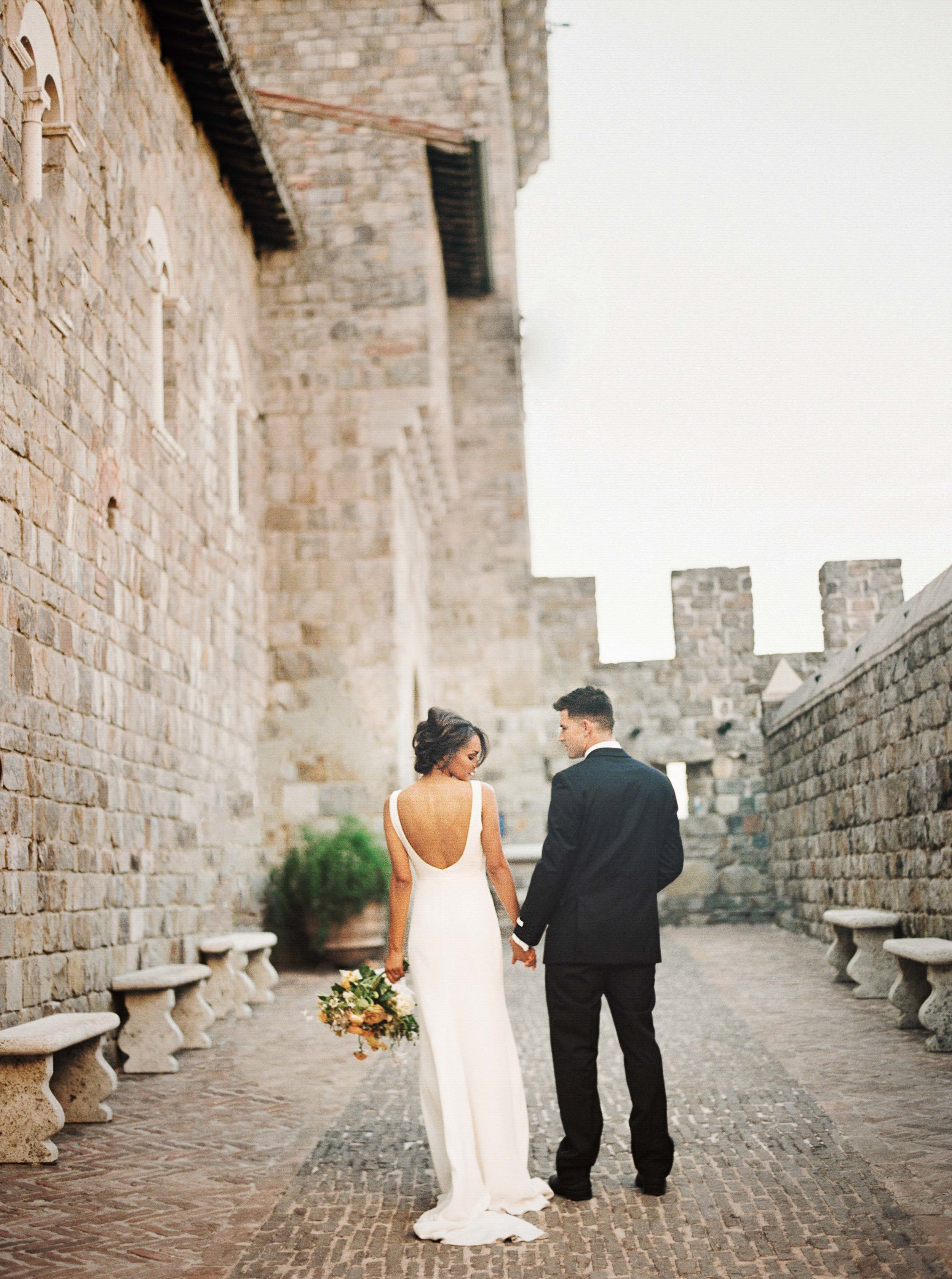 041napa_wedding_photographer_and_videographer_destination_and_elopement_photography.jpg