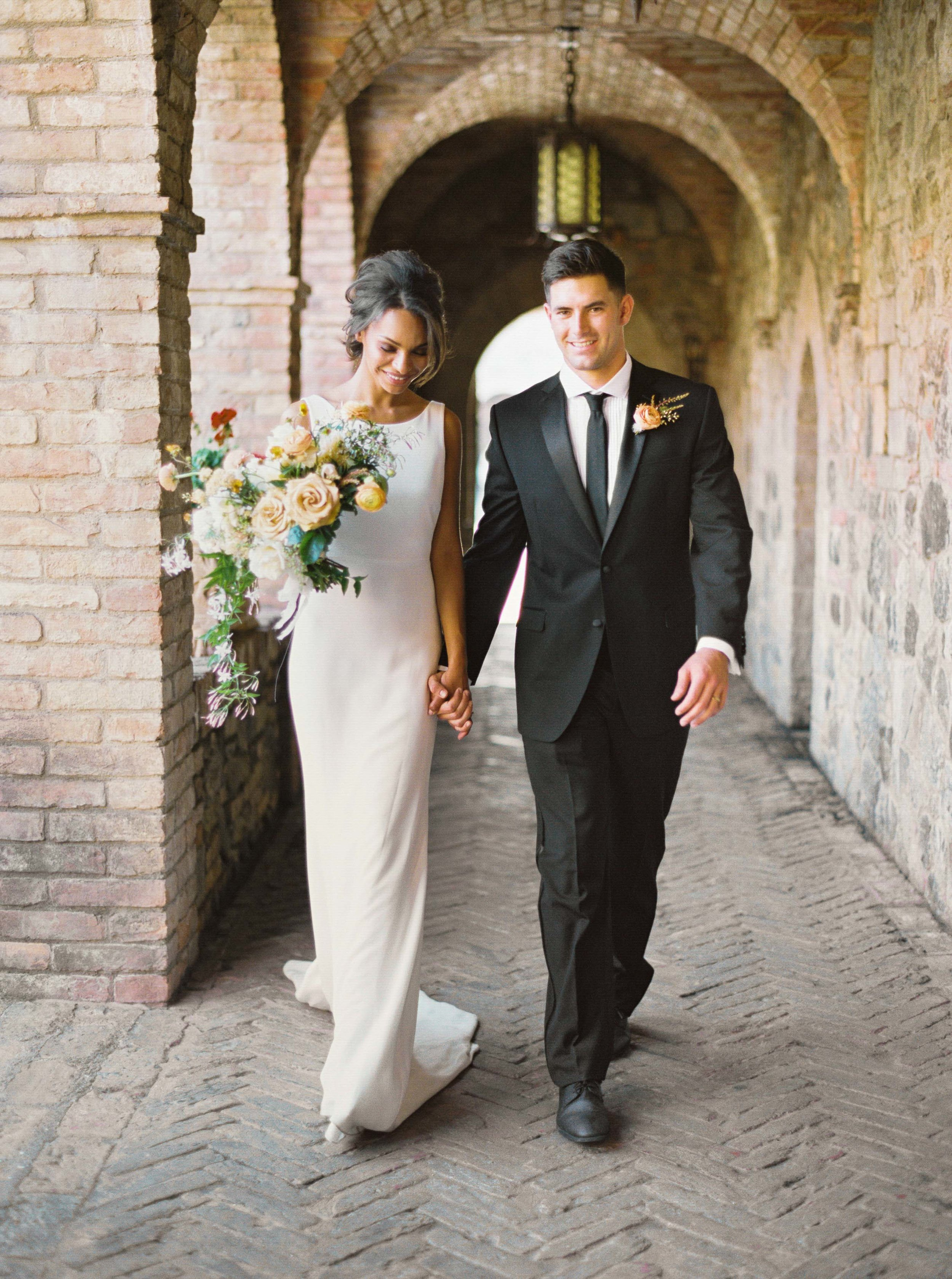 044napa_wedding_photographer_and_videographer_destination_and_elopement_photography.jpg