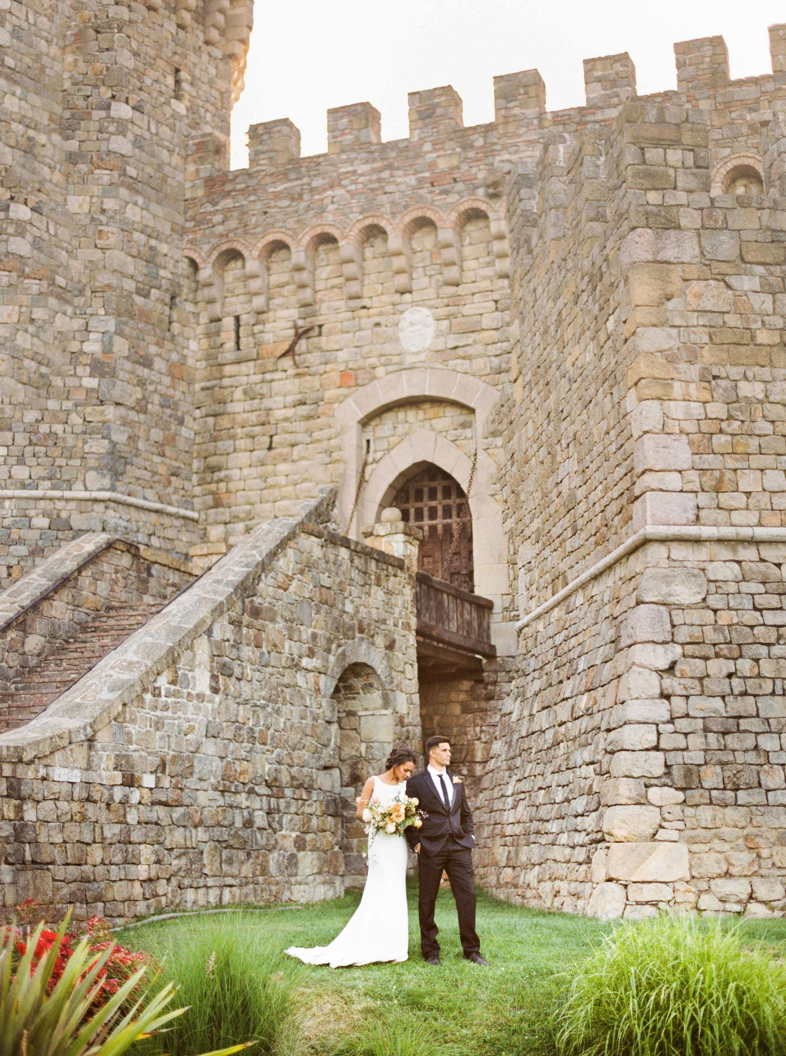 047napa_wedding_photographer_and_videographer_destination_and_elopement_photography.jpg